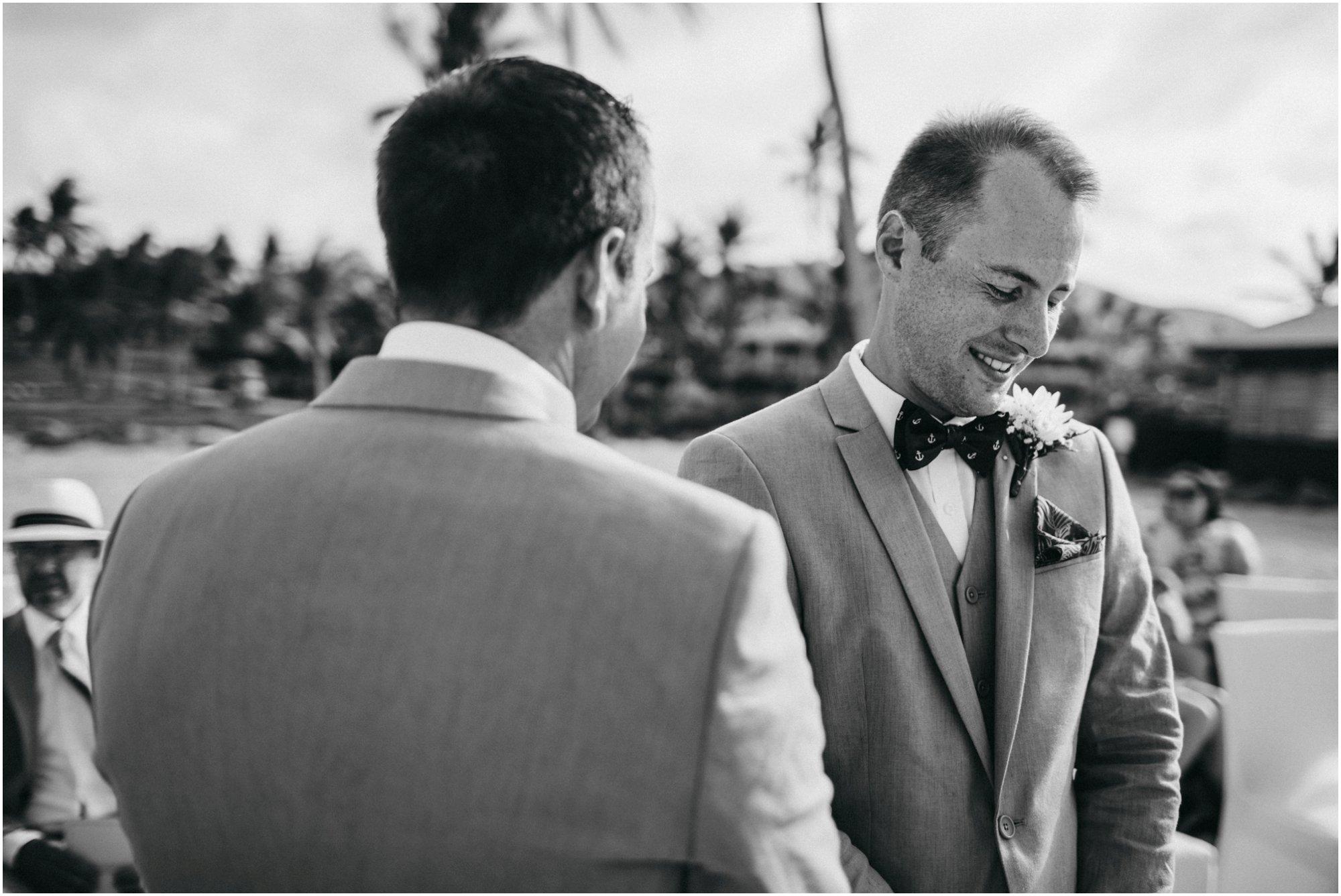 Nisbet Wedding St Kitts and Nevis_0066.jpg