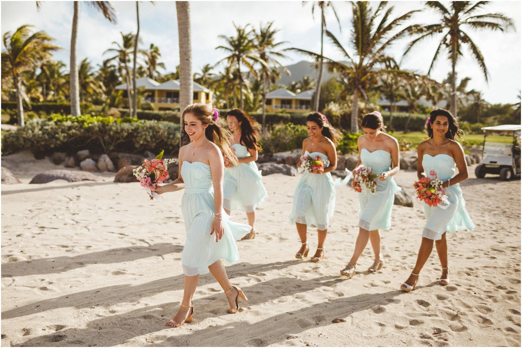 Caribbean Wedding Photographer_0068.jpg