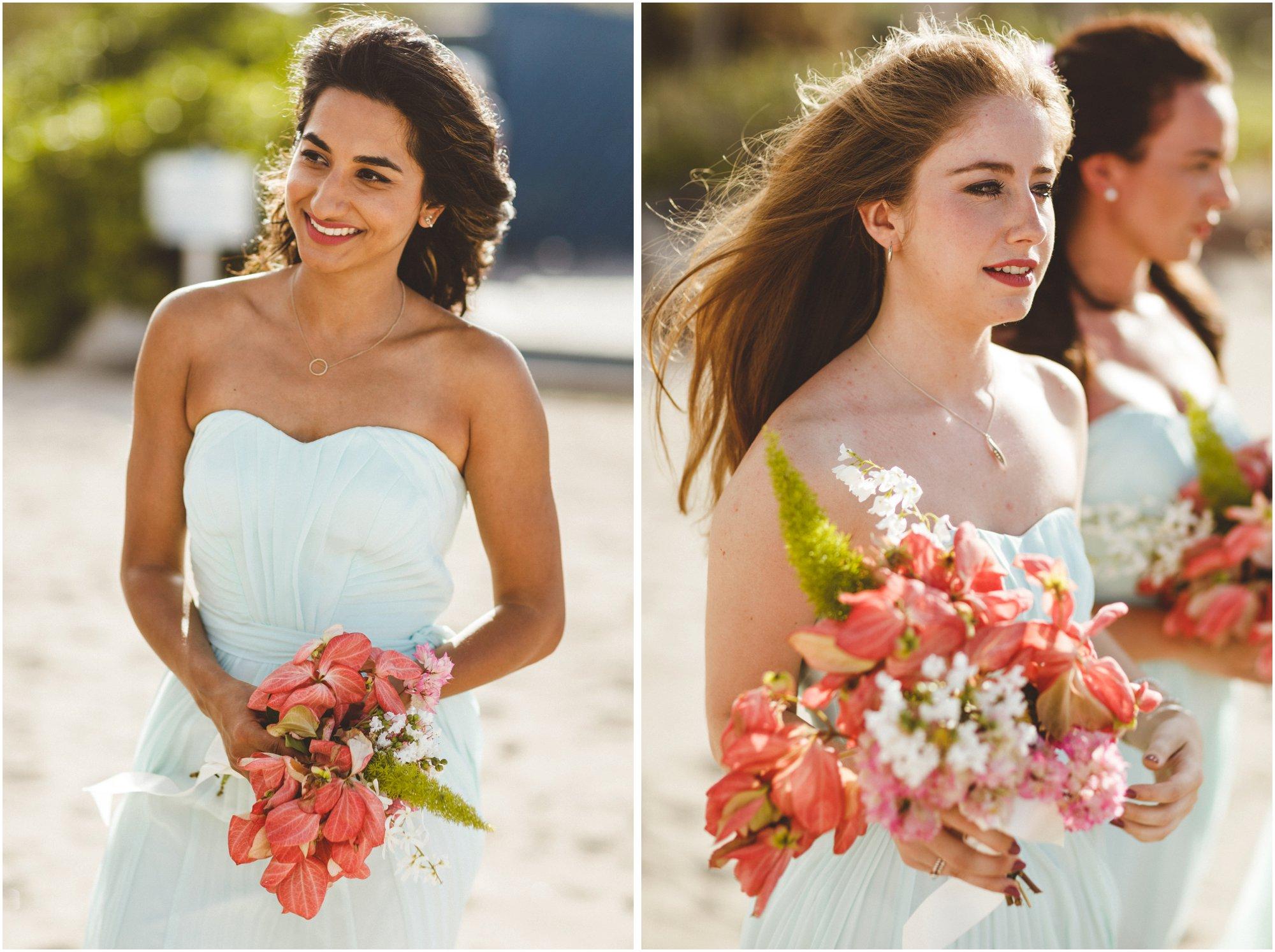 Nisbet Wedding St Kitts and Nevis_0070.jpg