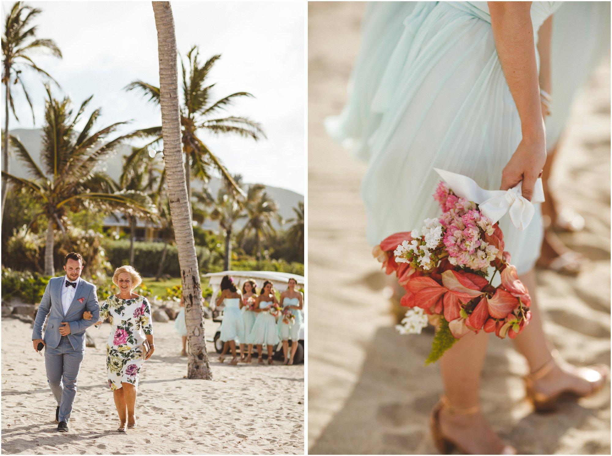 Nisbet Wedding St Kitts and Nevis_0071.jpg