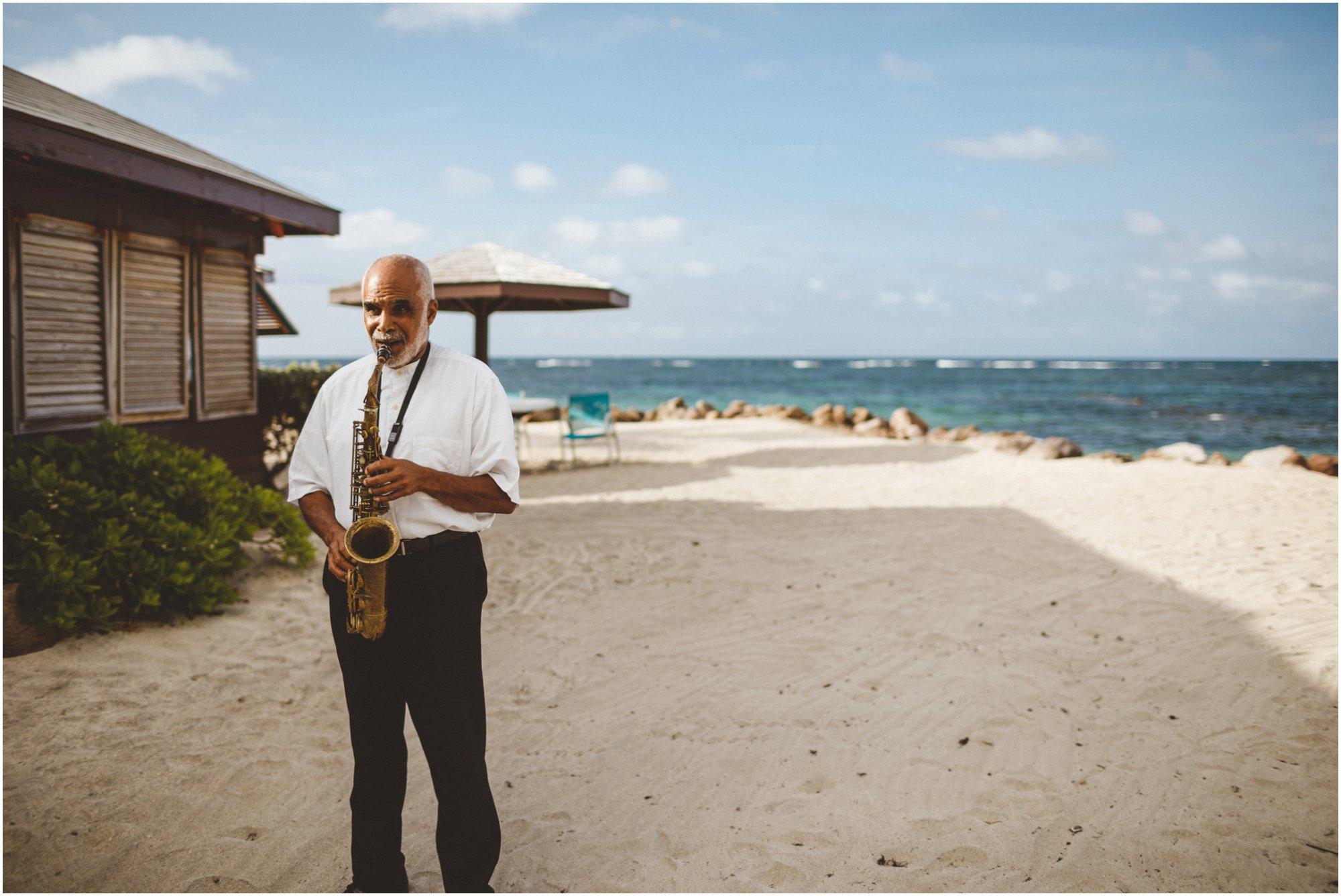 Caribbean Wedding Photographer_0073.jpg