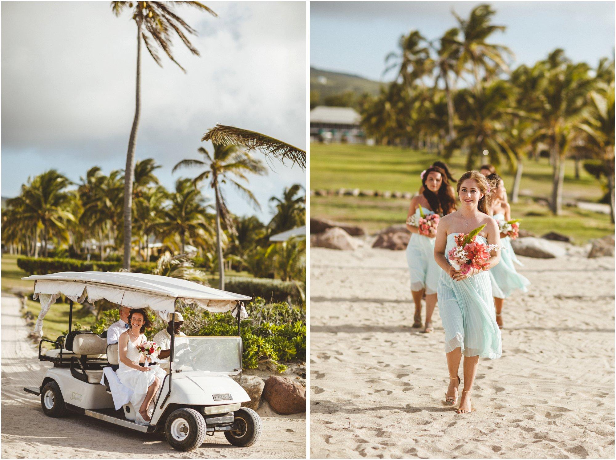 Nisbet Wedding St Kitts and Nevis_0074.jpg