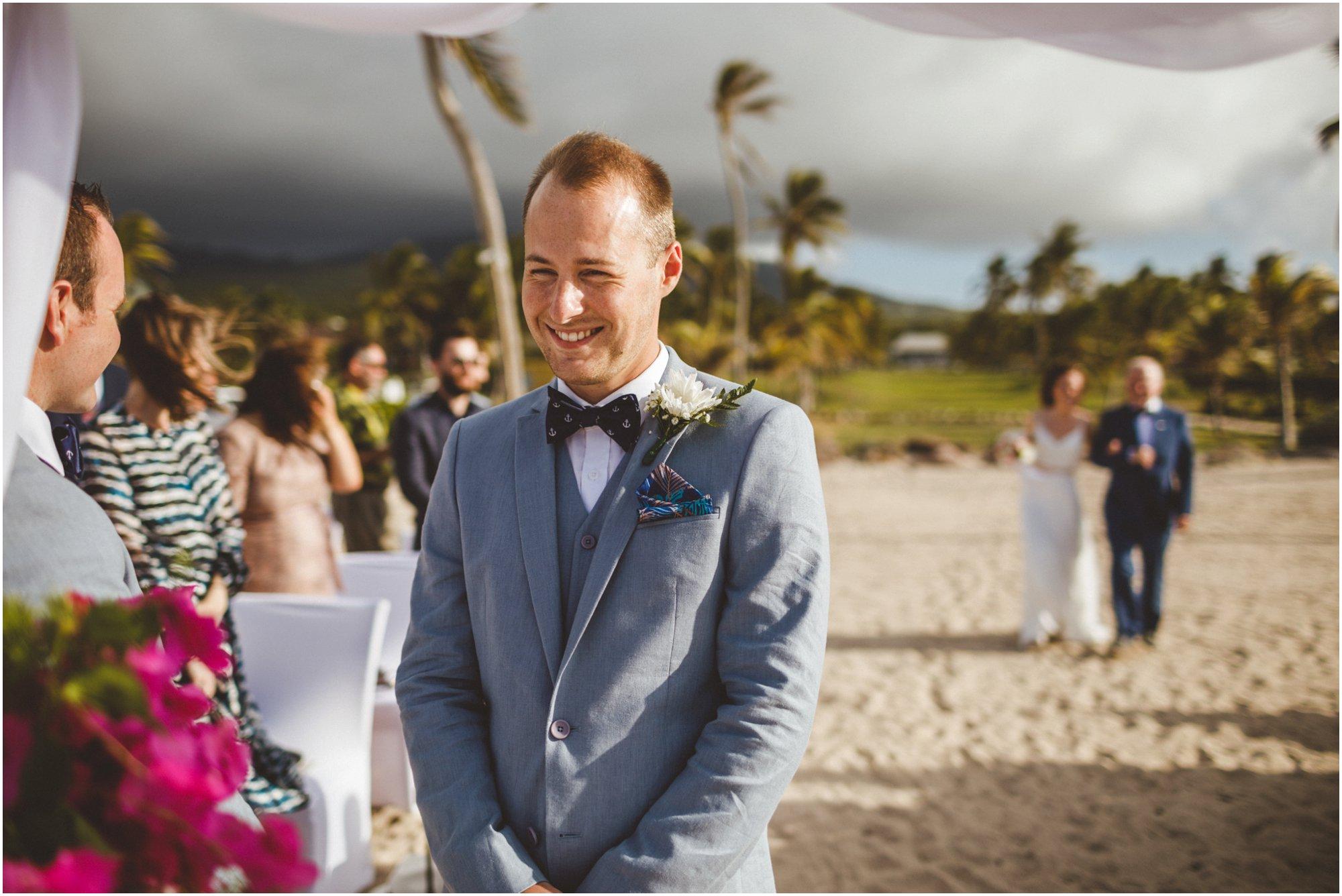 Nisbet Wedding St Kitts and Nevis_0076.jpg