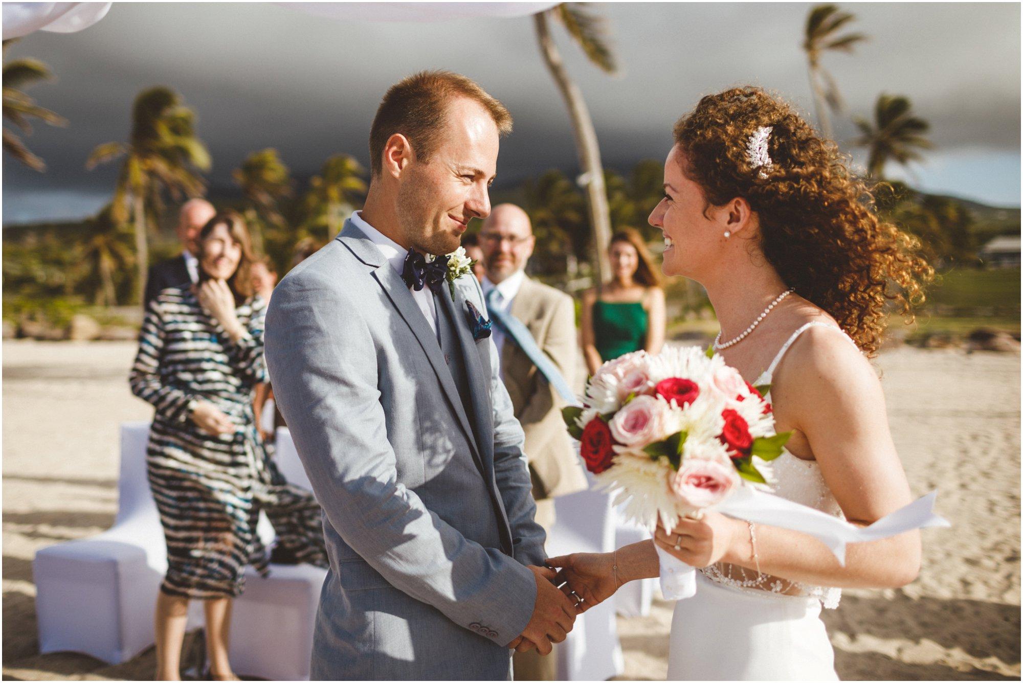 Nisbet Wedding St Kitts and Nevis_0077.jpg