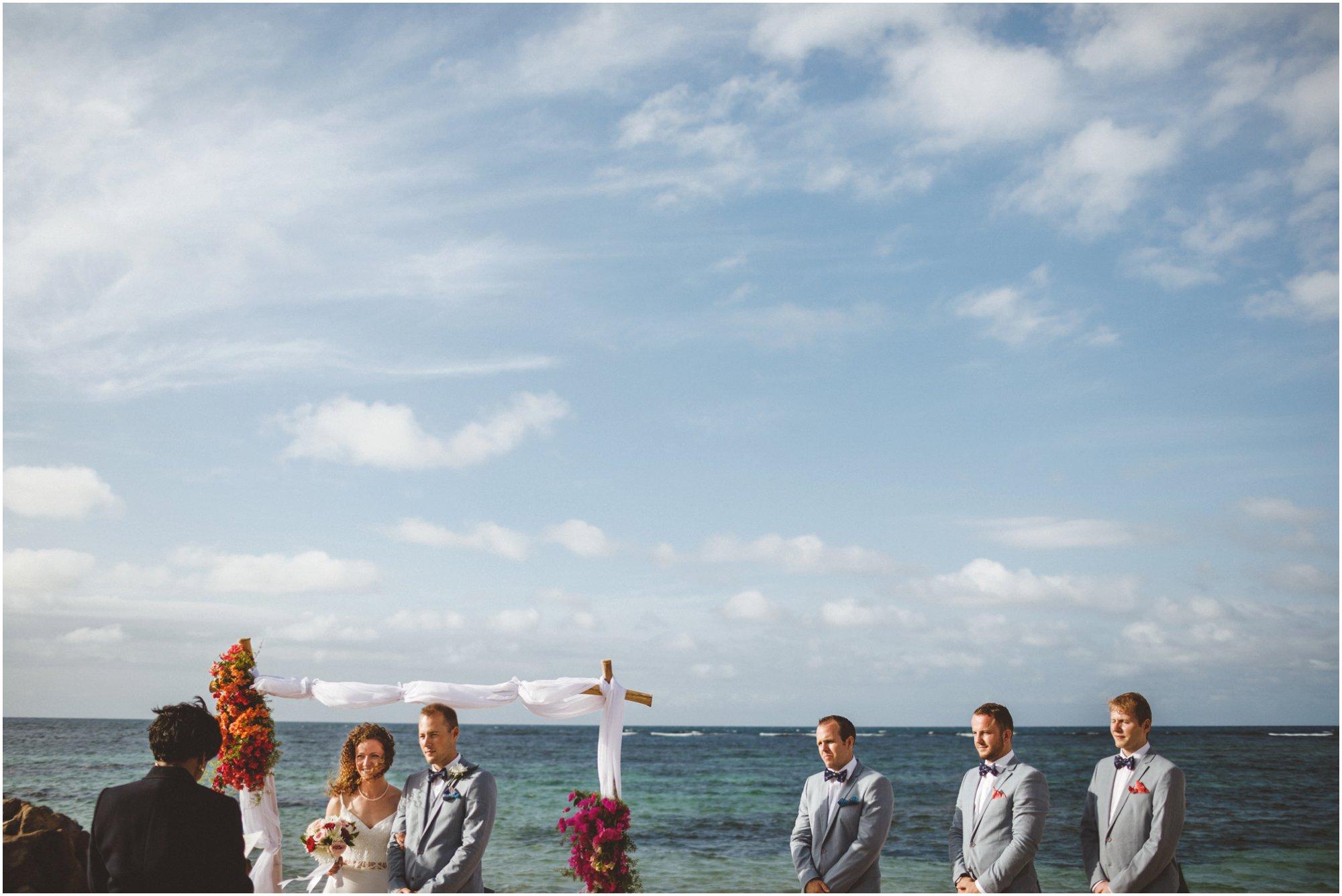 Caribbean Wedding Photographer_0079.jpg