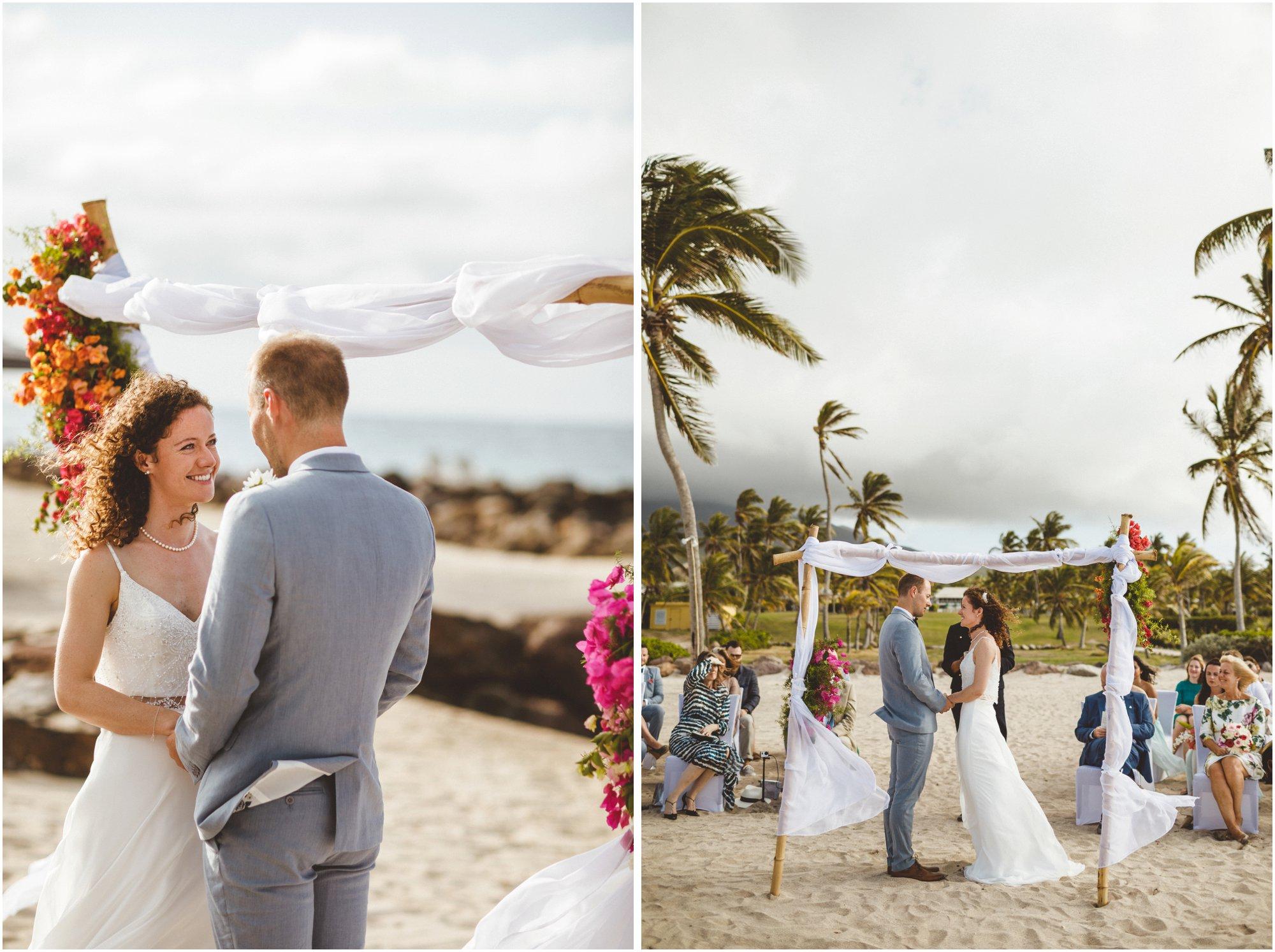 Nisbet Wedding St Kitts and Nevis_0081.jpg