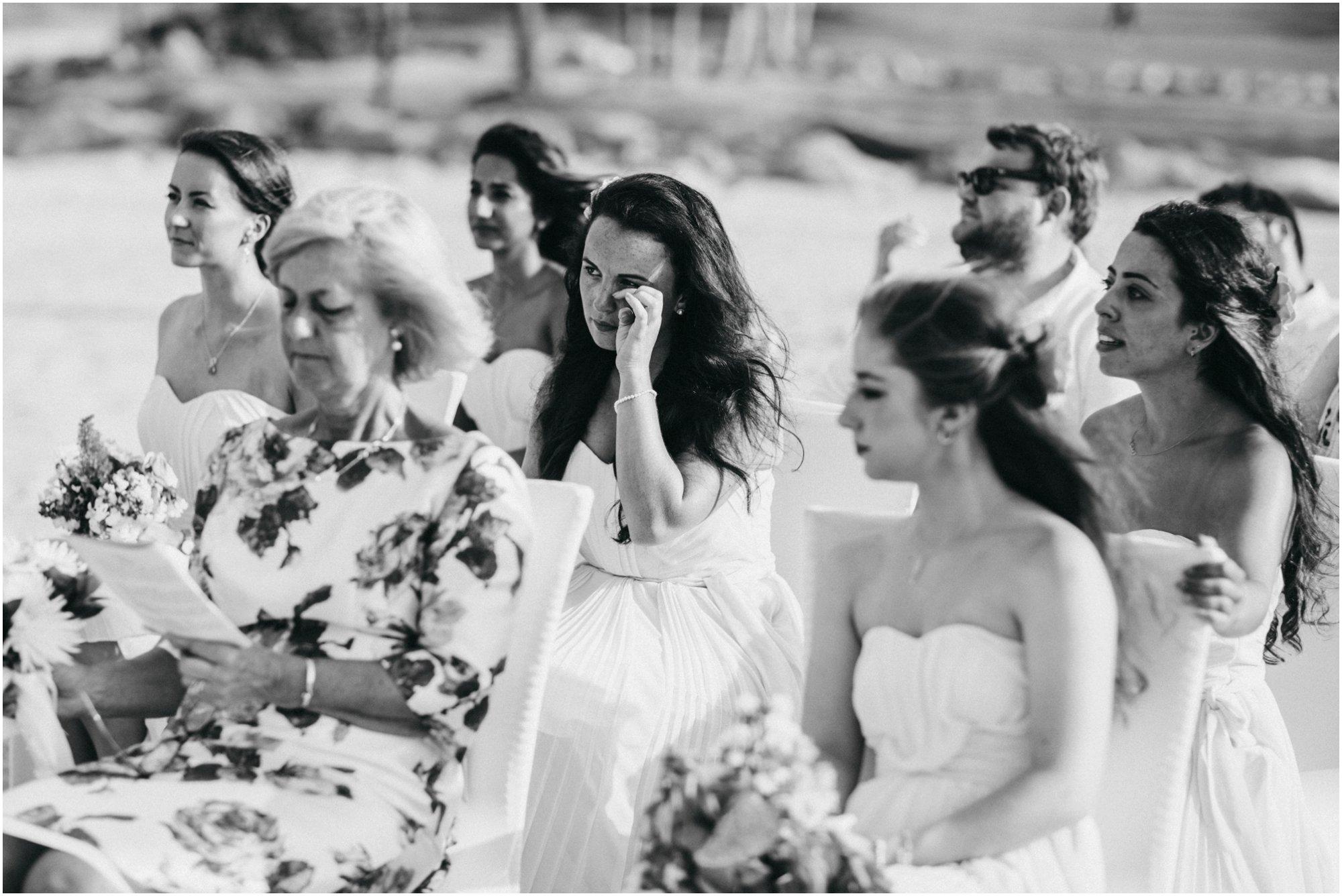 Nisbet Wedding St Kitts and Nevis_0082.jpg