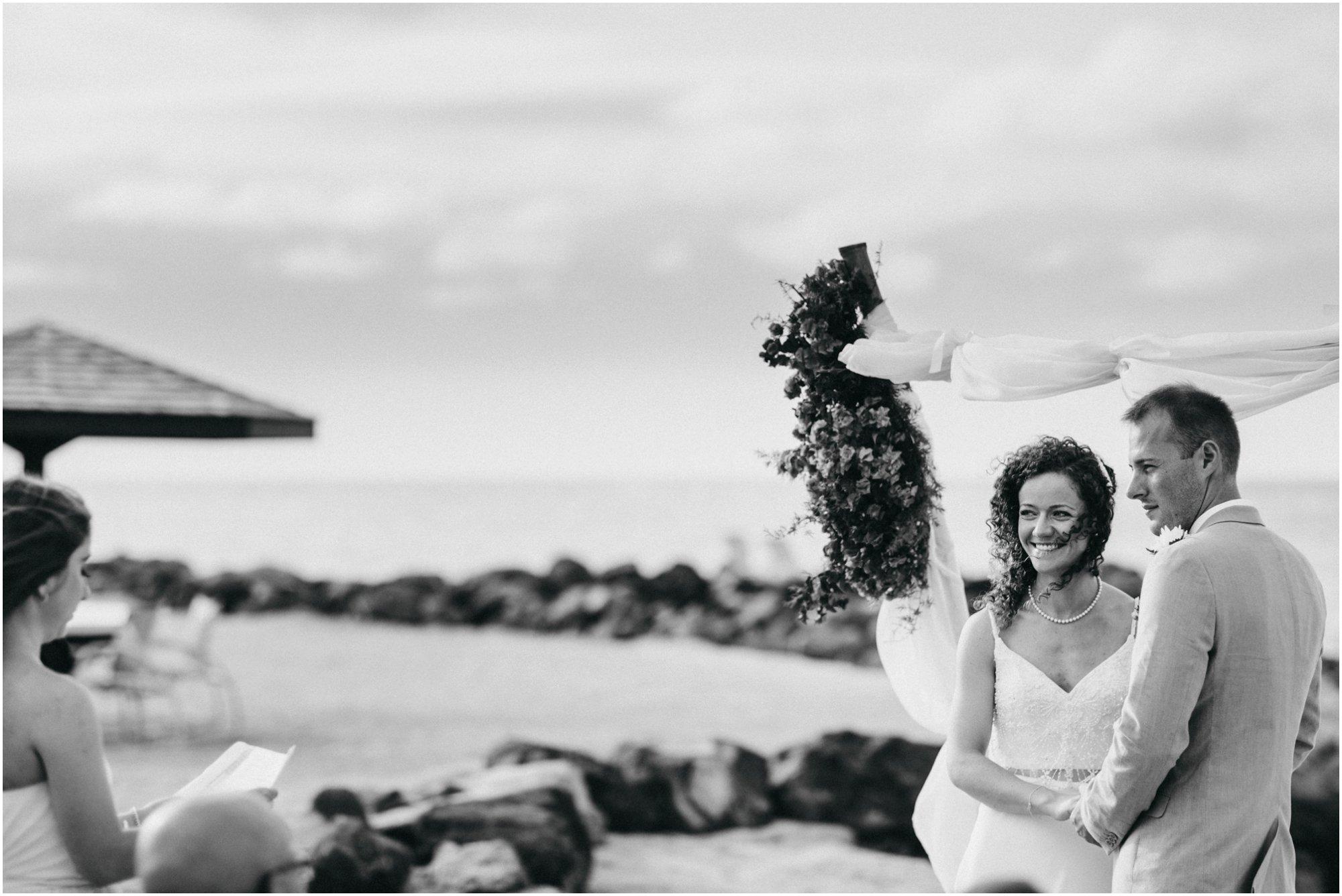 Nisbet Wedding St Kitts and Nevis_0083.jpg