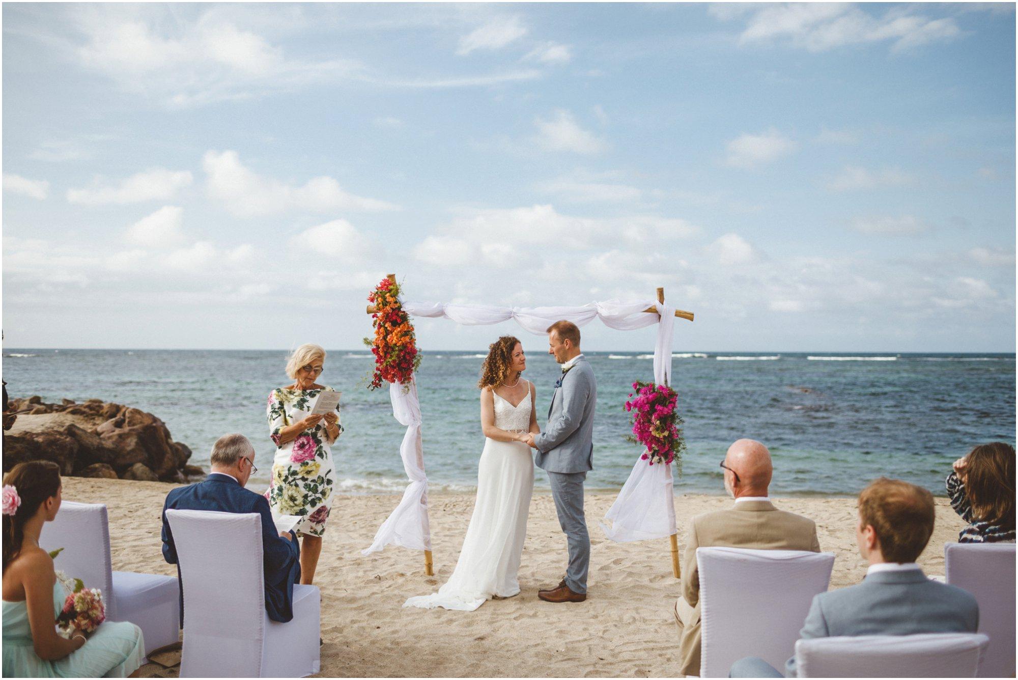 Nisbet Wedding St Kitts and Nevis_0084.jpg