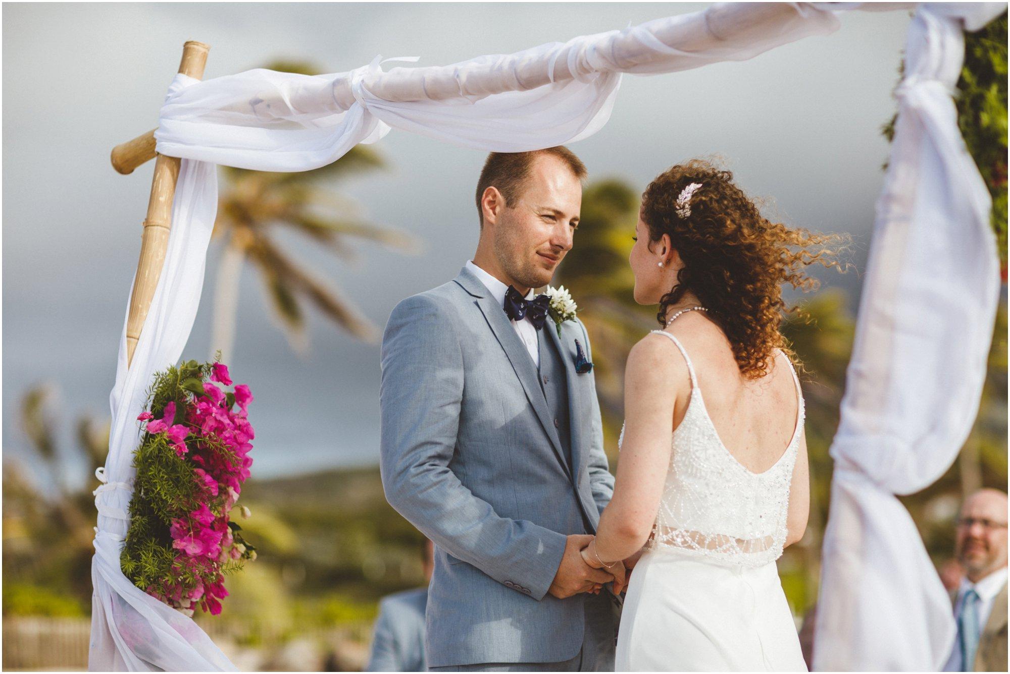 Nisbet Wedding St Kitts and Nevis_0086.jpg