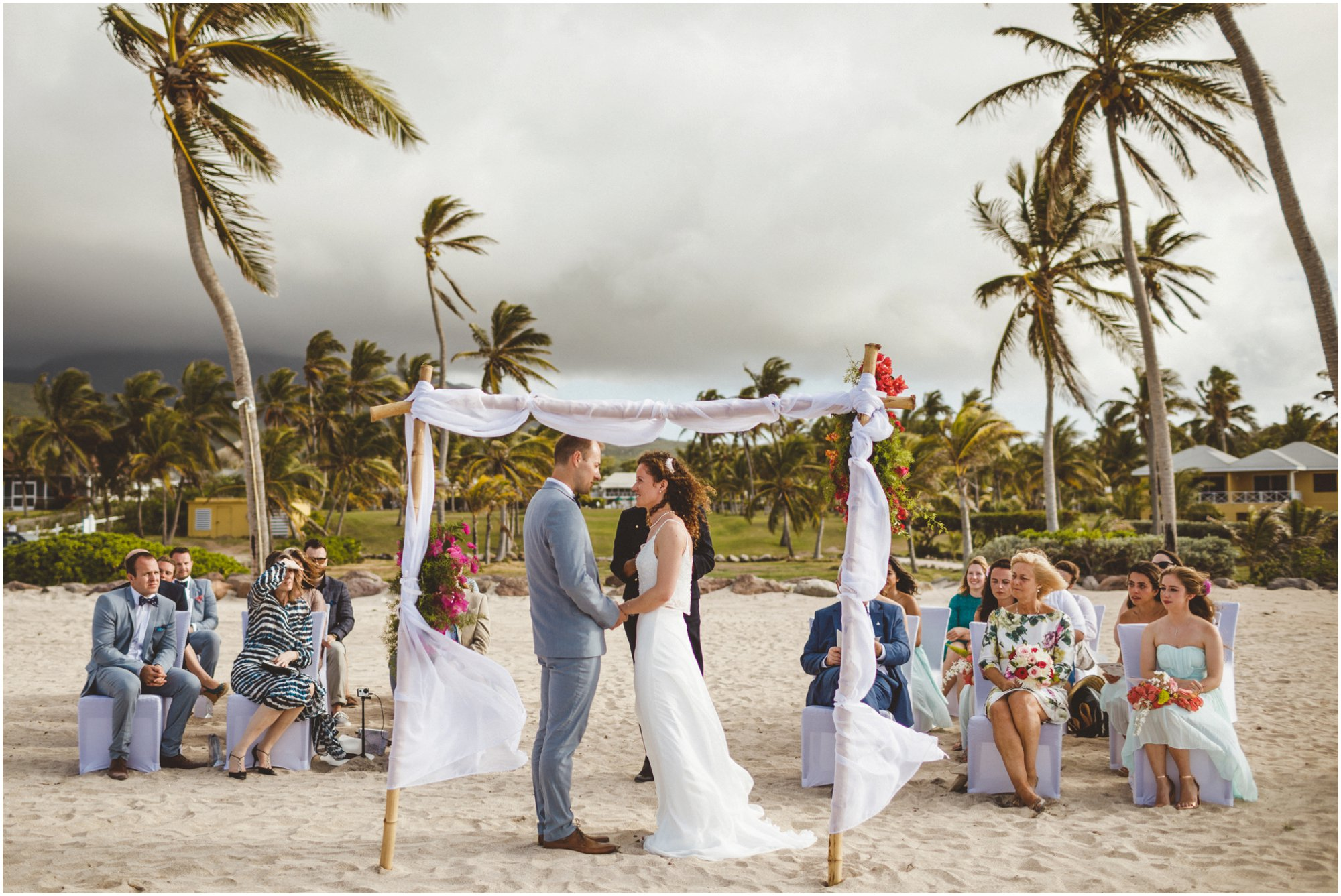 Caribbean Wedding Photographer_0085.jpg