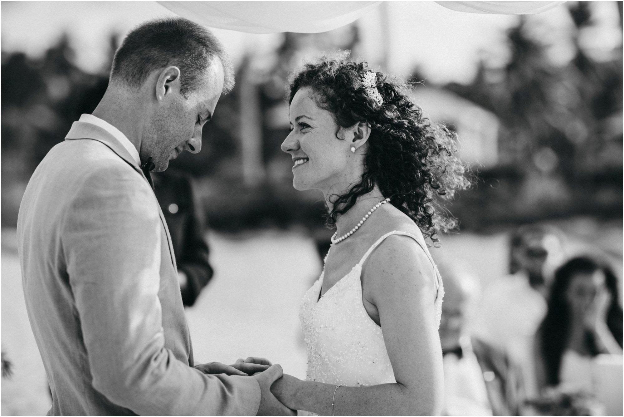 Nisbet Wedding St Kitts and Nevis_0087.jpg