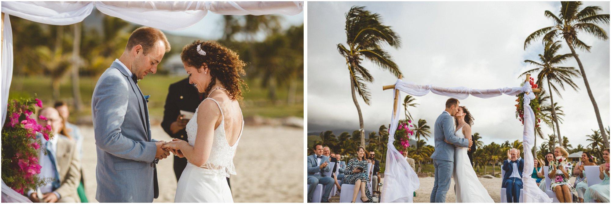 Nisbet Wedding St Kitts and Nevis_0088.jpg