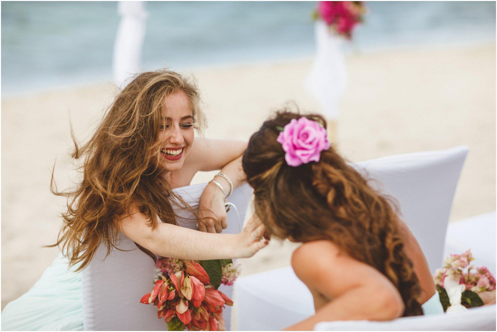 Nisbet Wedding St Kitts and Nevis_0091.jpg