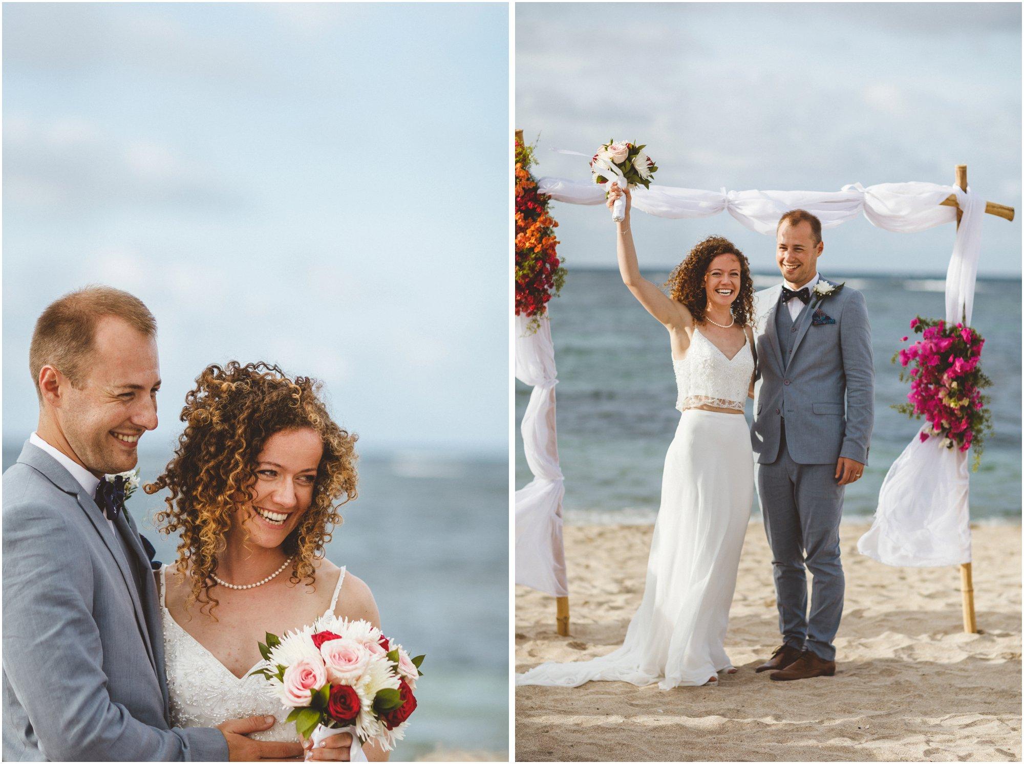Nisbet Wedding St Kitts and Nevis_0093.jpg