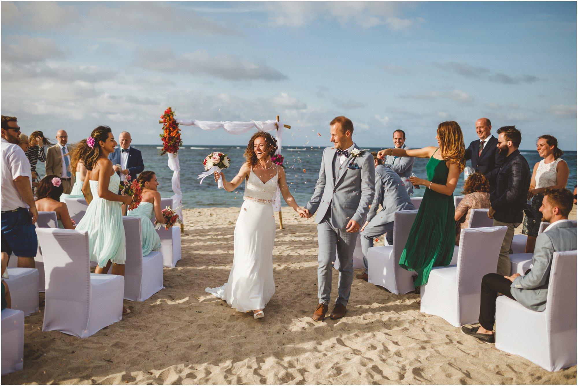 Caribbean Wedding Photographer_0094.jpg