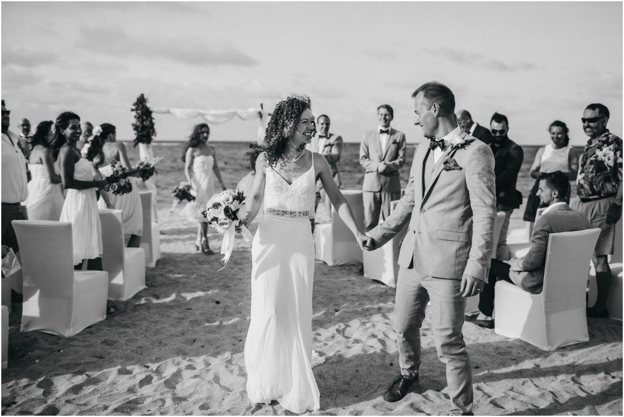 Nisbet Wedding St Kitts and Nevis_0095.jpg