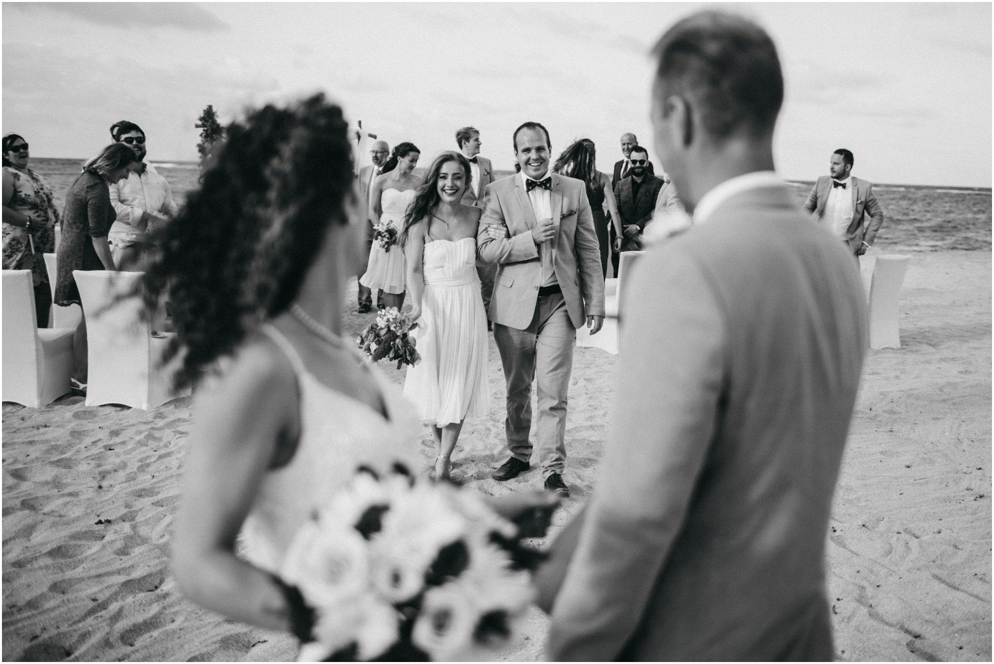 Nisbet Wedding St Kitts and Nevis_0096.jpg