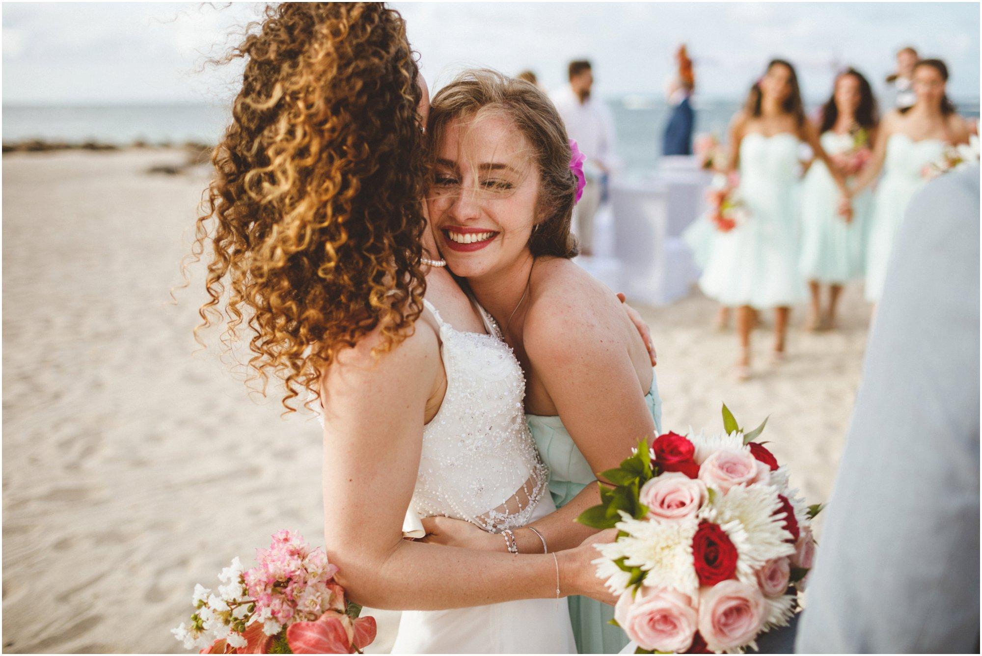 Nisbet Wedding St Kitts and Nevis_0098.jpg