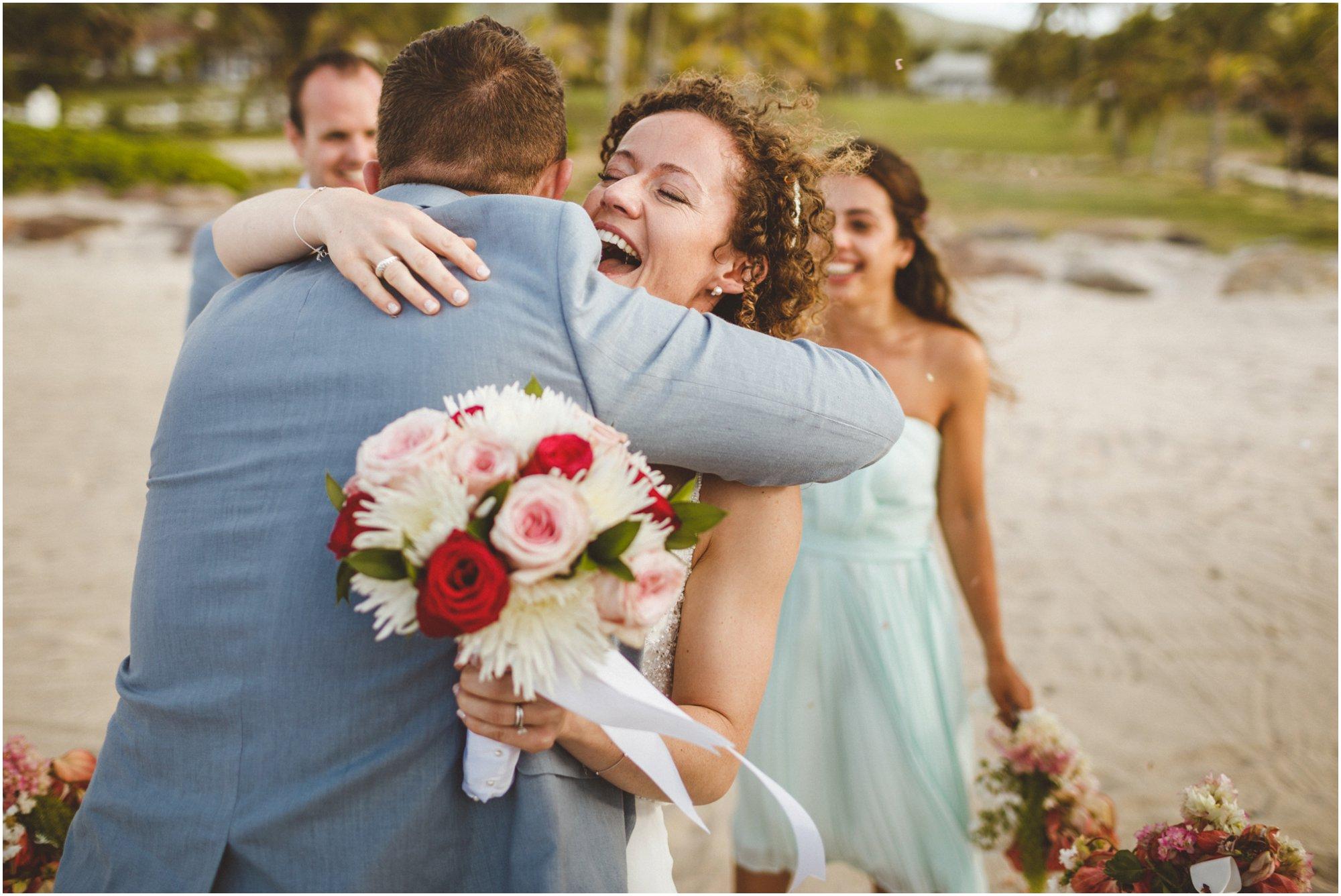 Nisbet Wedding St Kitts and Nevis_0099.jpg