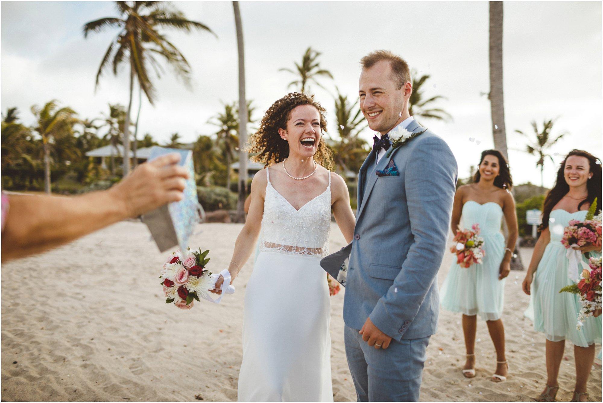 Nisbet Wedding St Kitts and Nevis_0100.jpg