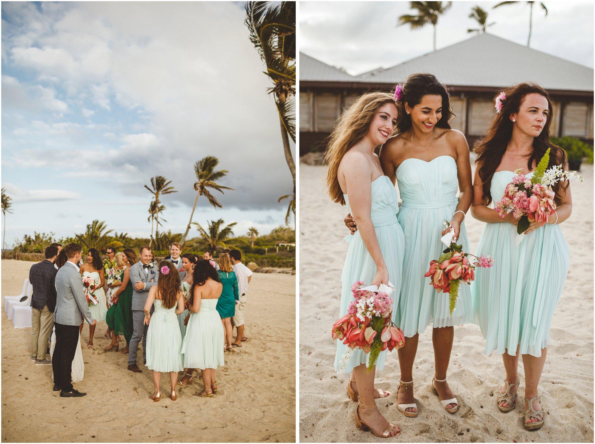 Nisbet Wedding St Kitts and Nevis_0106.jpg