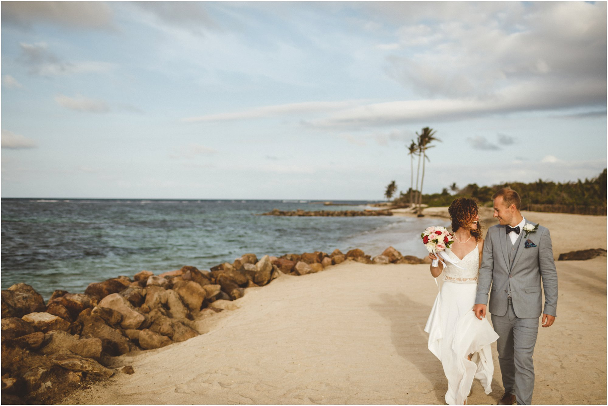Nisbet Wedding St Kitts and Nevis_0108.jpg