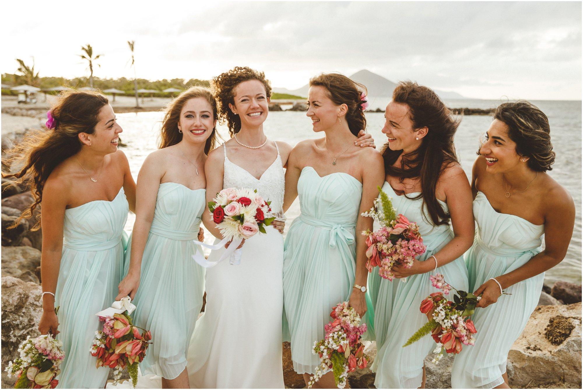 Nisbet Wedding St Kitts and Nevis_0109.jpg