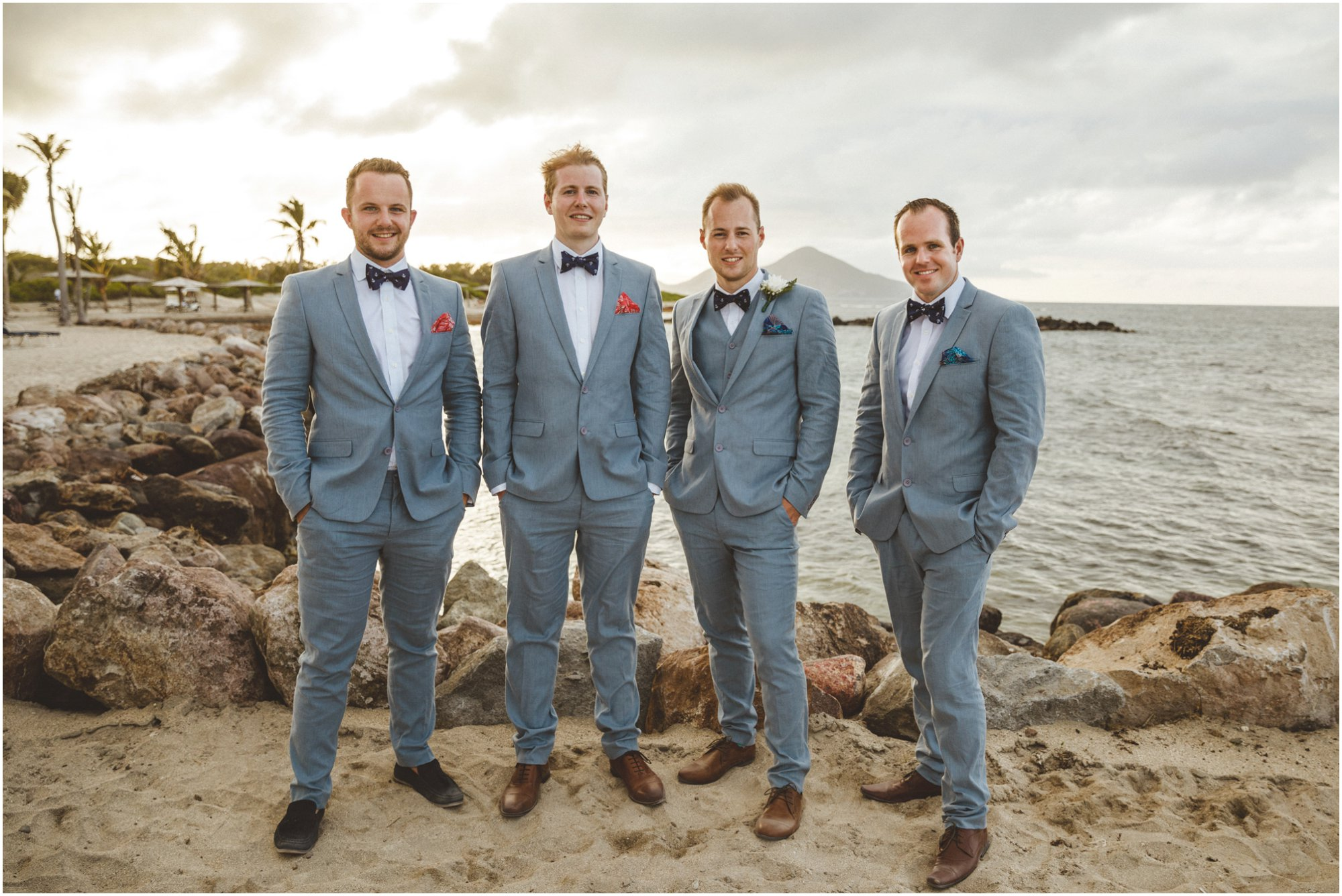 Nisbet Wedding St Kitts and Nevis_0110.jpg