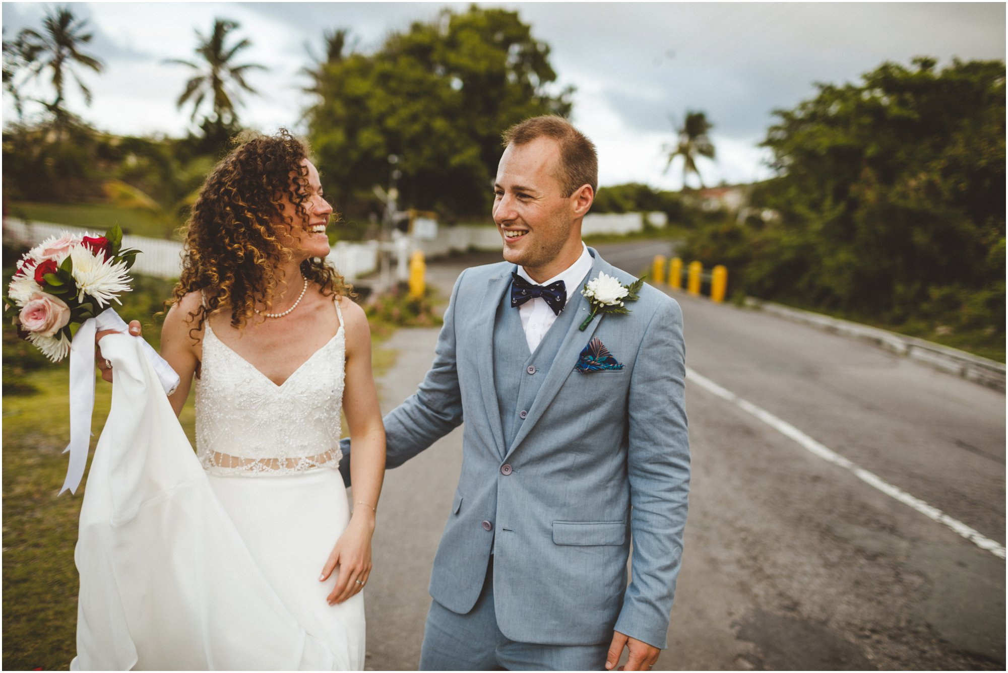 St Kitts and Nevis Wedding Photography_0113.jpg