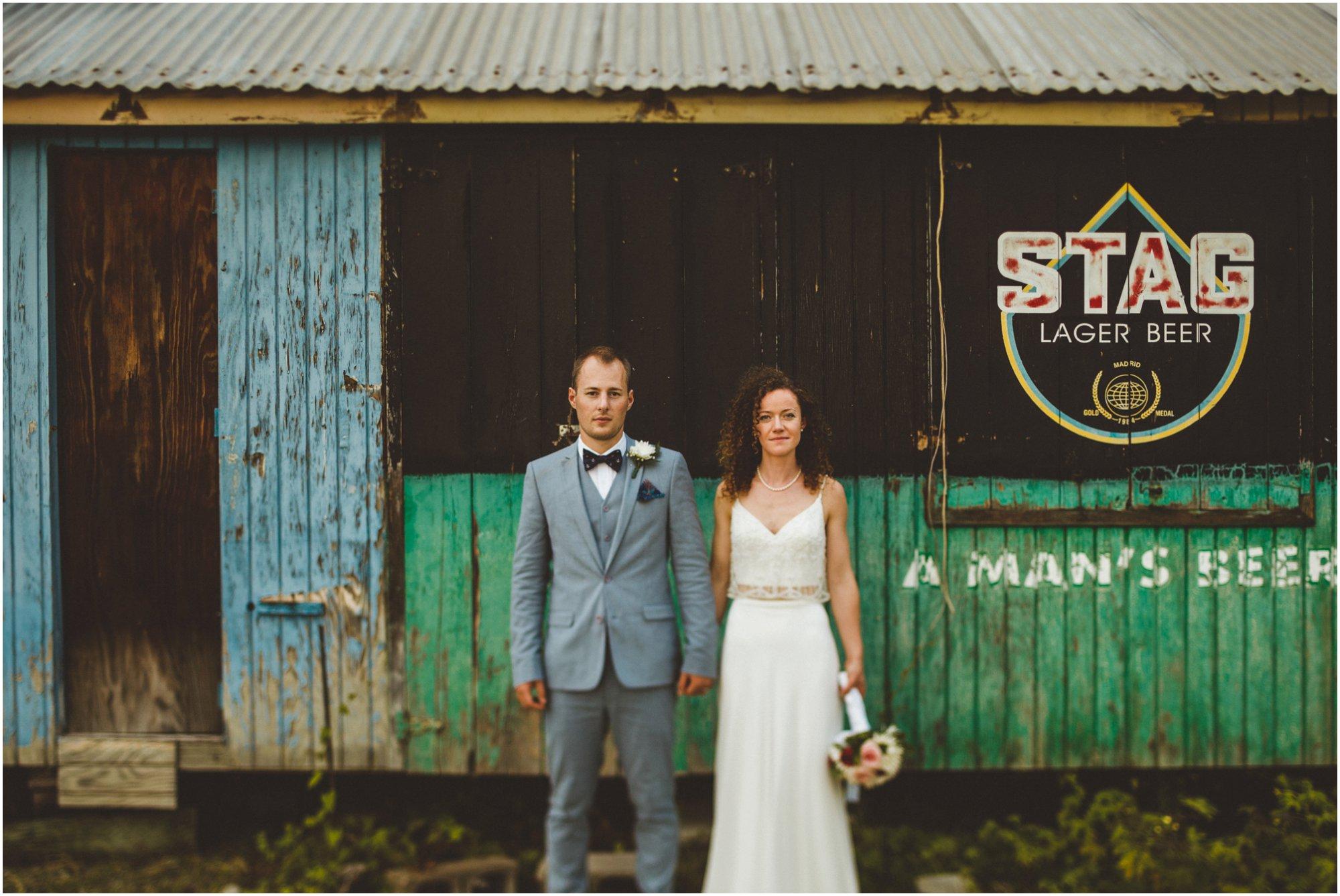 Best Uk Destination Wedding Photographers_0114.jpg