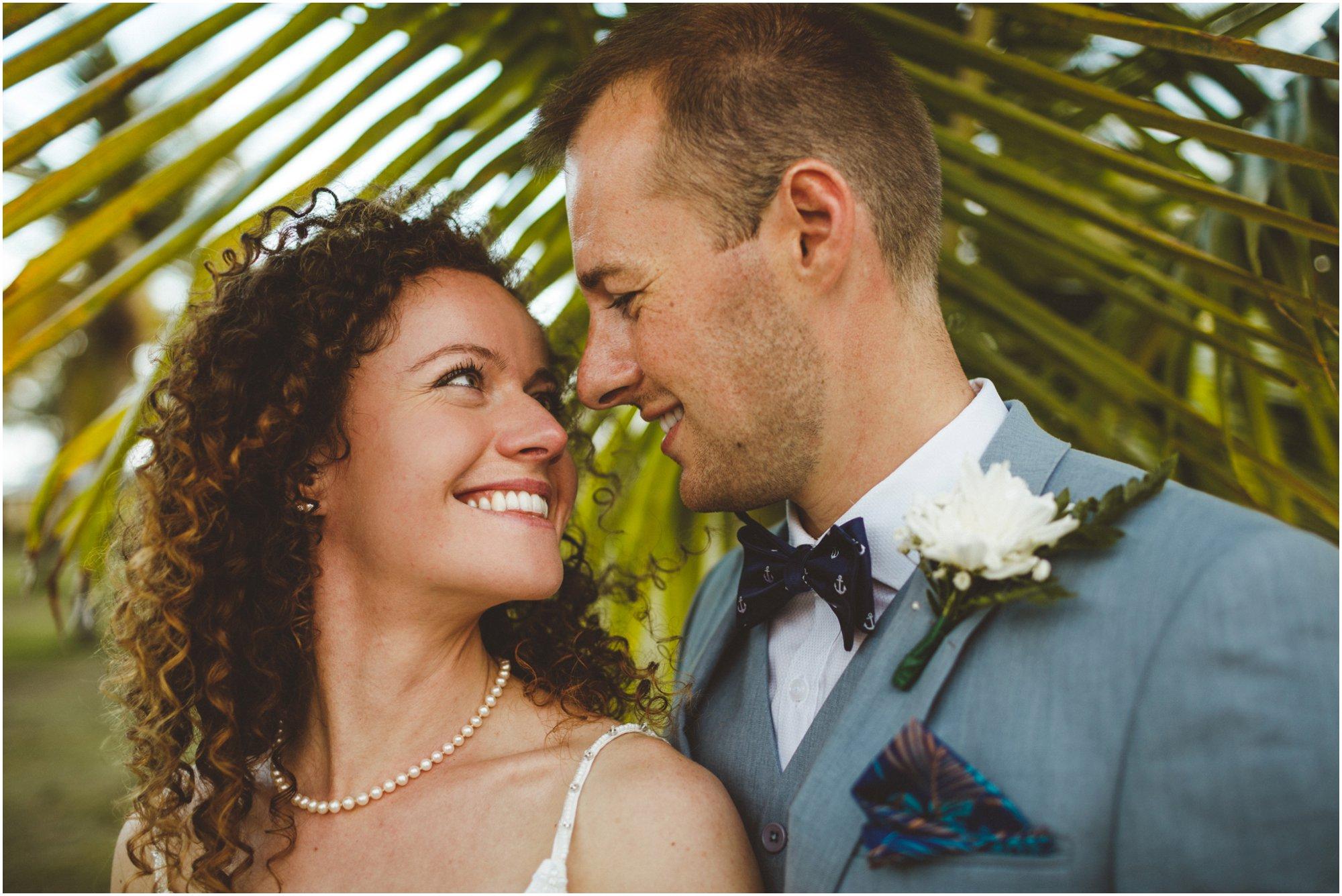 Caribbean Wedding Photographer_0116.jpg