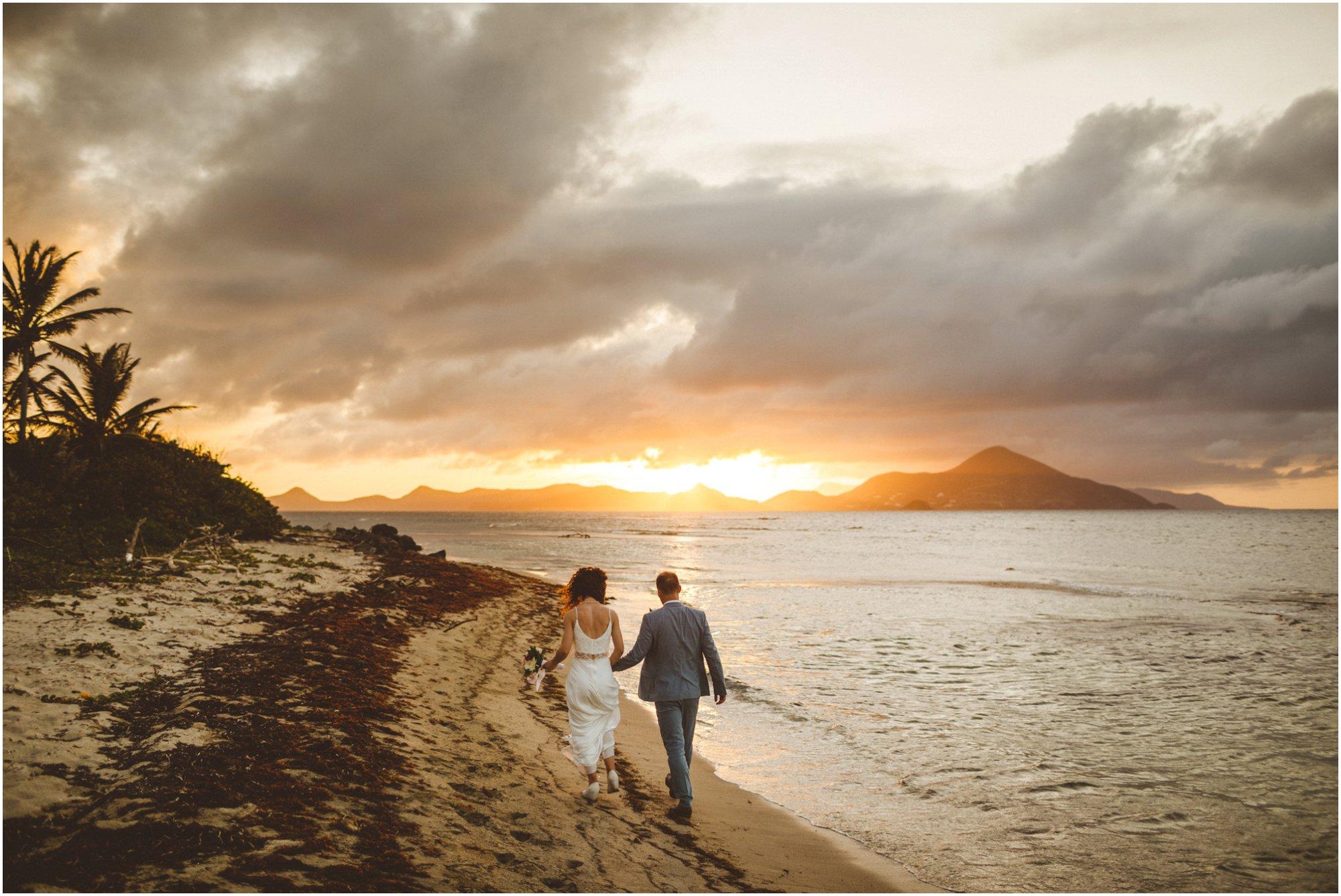 Caribbean Wedding Photographer_0119.jpg