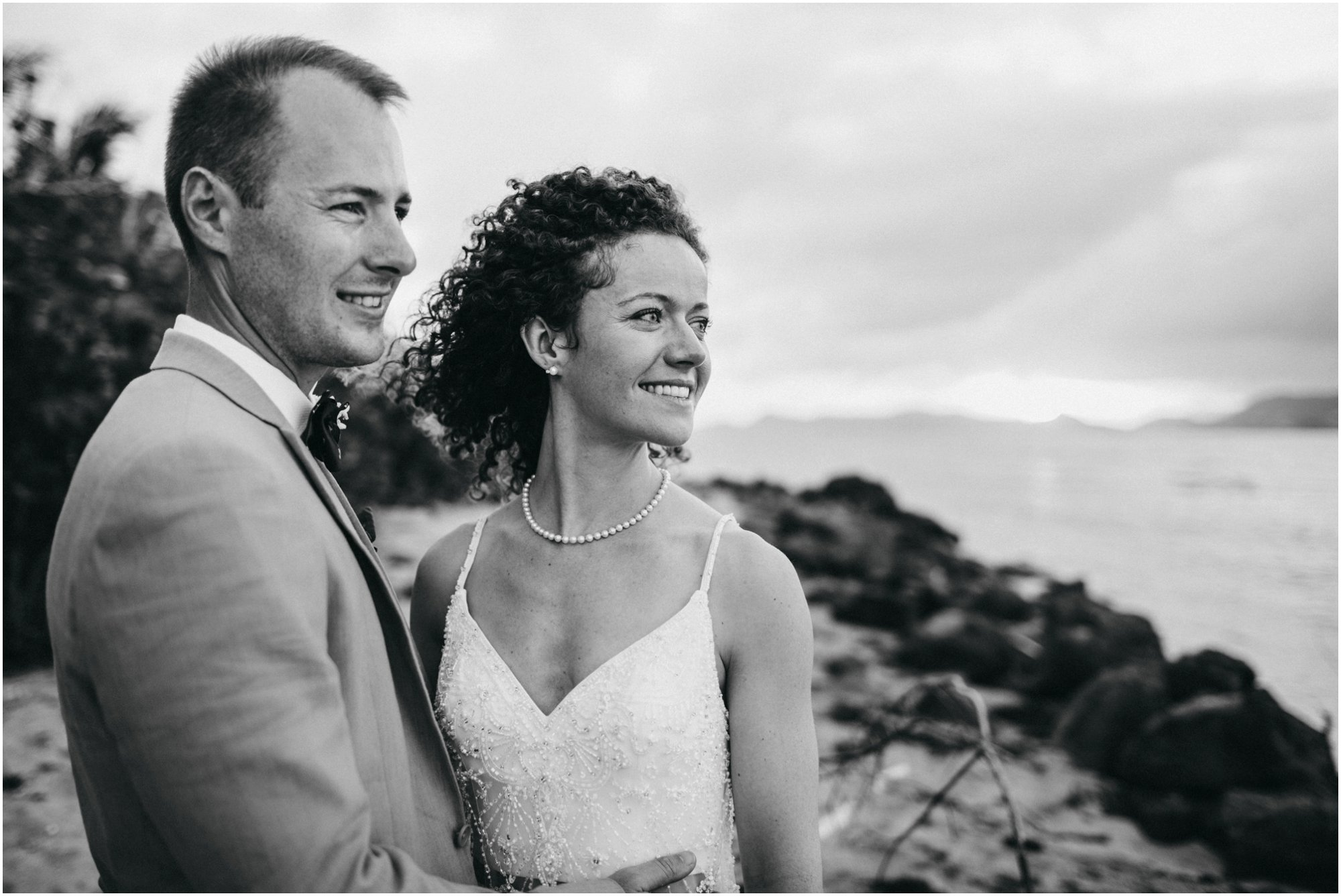 St Kitts and Nevis Wedding Photography_0121.jpg