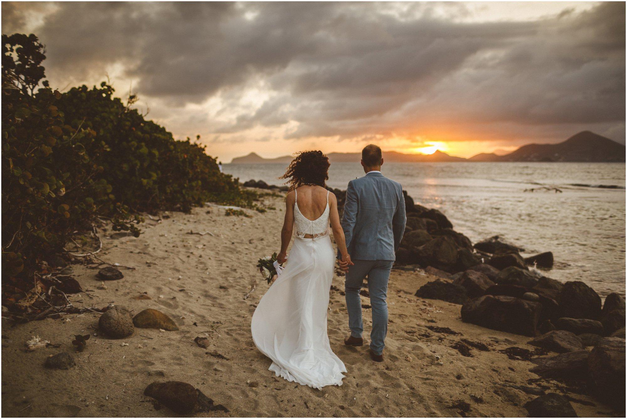 Destination Wedding Photographer_0122.jpg