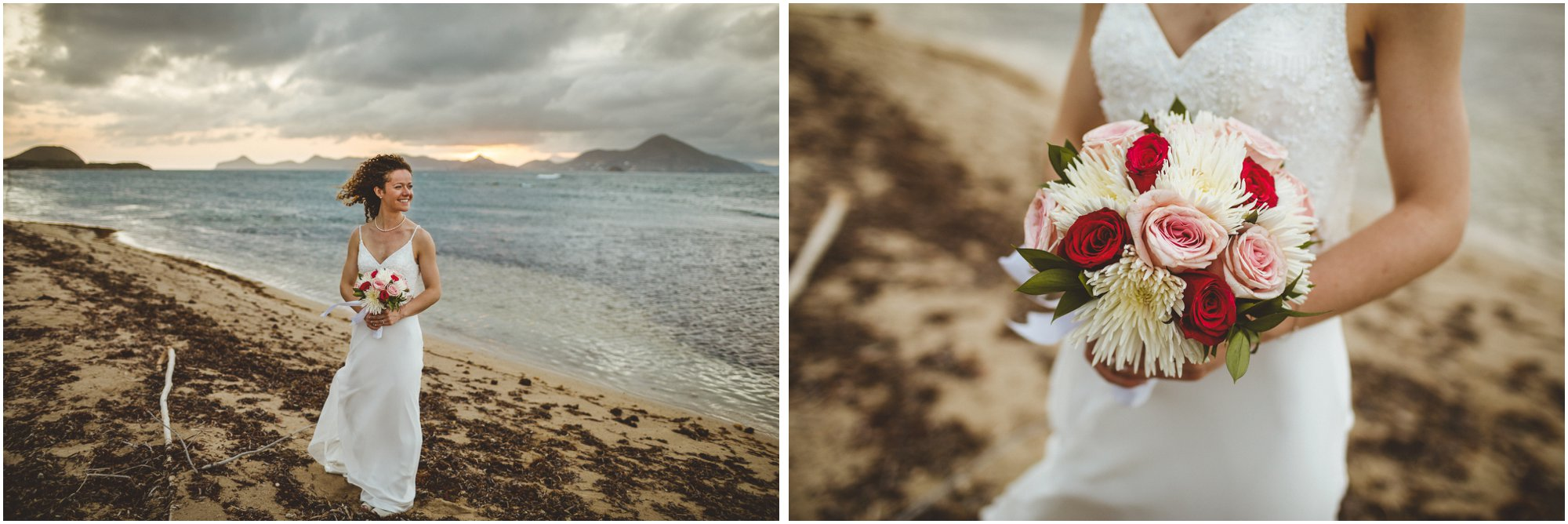 St Kitts and Nevis Wedding Photography_0125.jpg