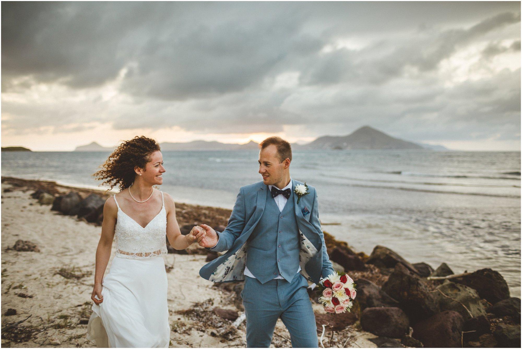 Caribbean Wedding Photographer_0126.jpg