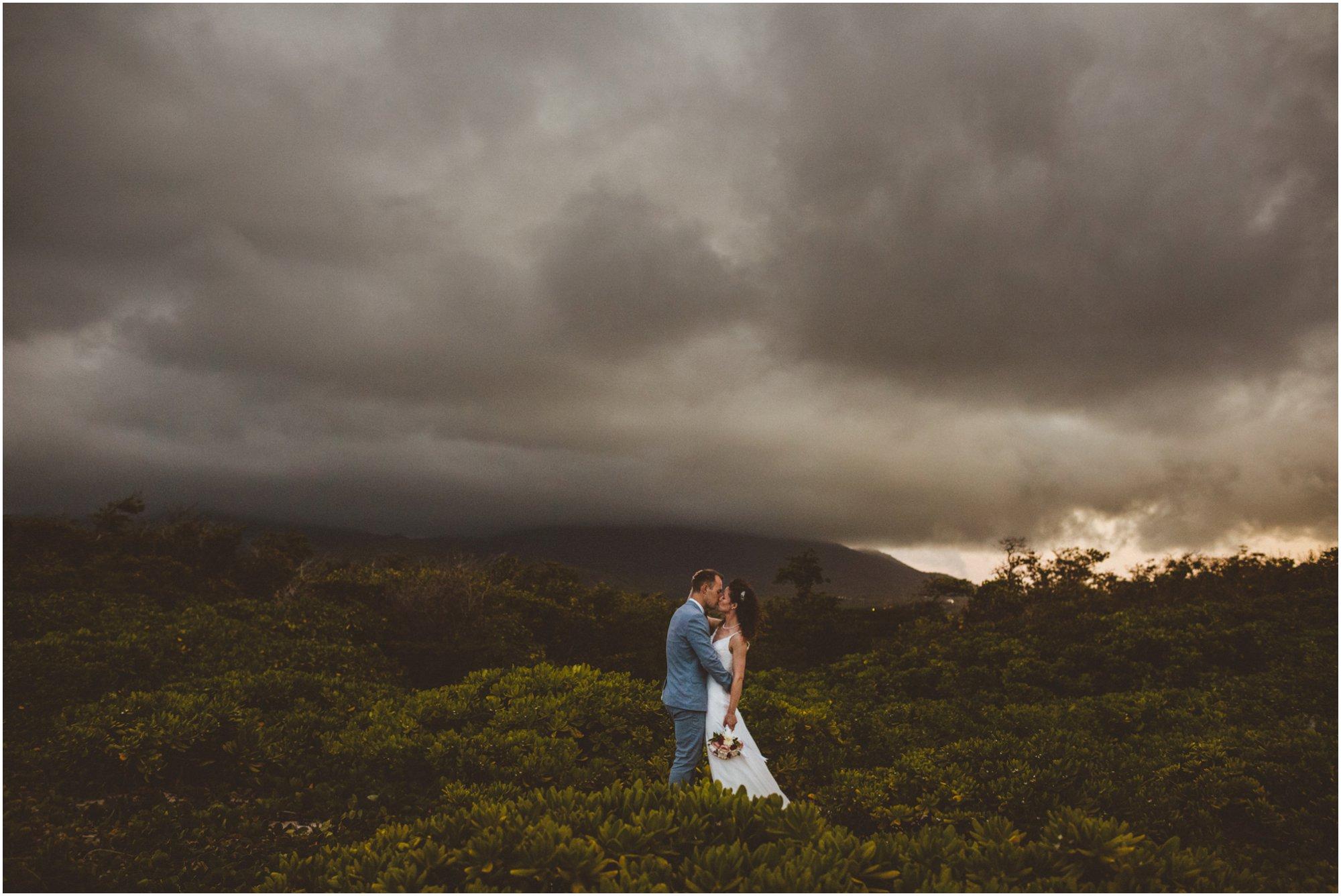 Caribbean Wedding Photographer_0131.jpg
