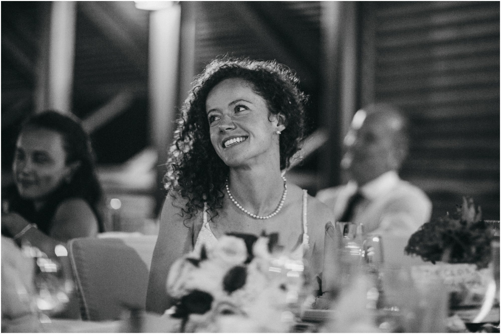 St Kitts and Nevis Wedding Photography_0140.jpg