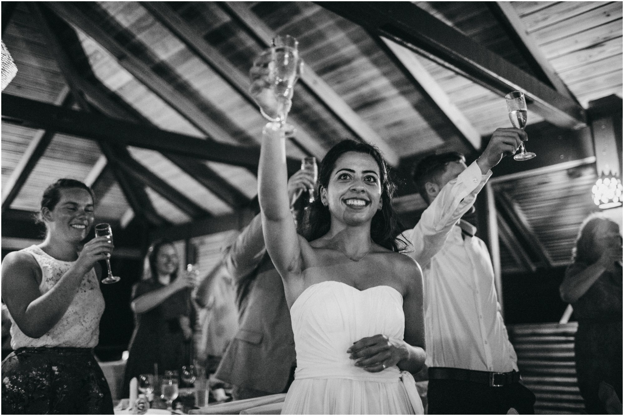 St Kitts and Nevis Wedding Photography_0142.jpg