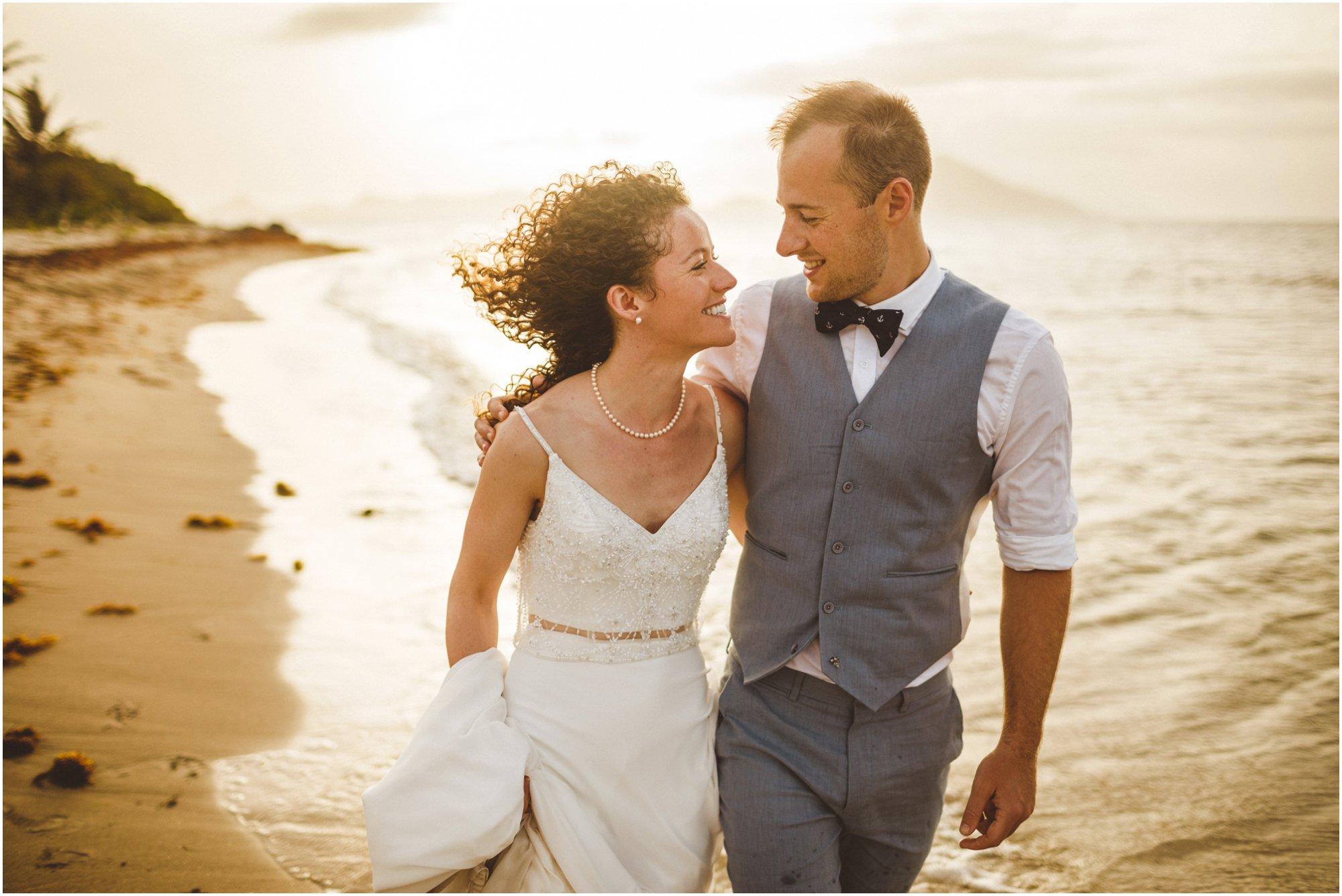 Best Uk Destination Wedding Photographers_0198.jpg