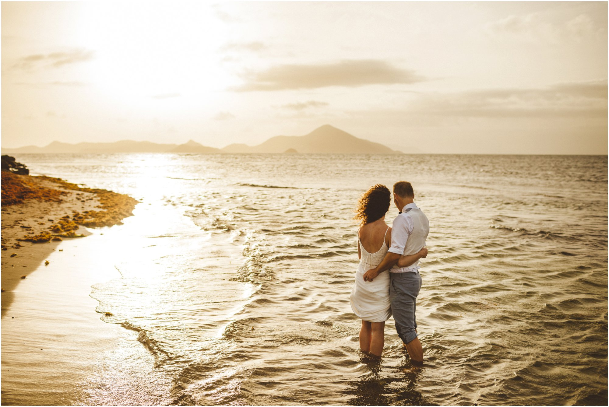 St Kitts and Nevis Wedding Photography_0196.jpg
