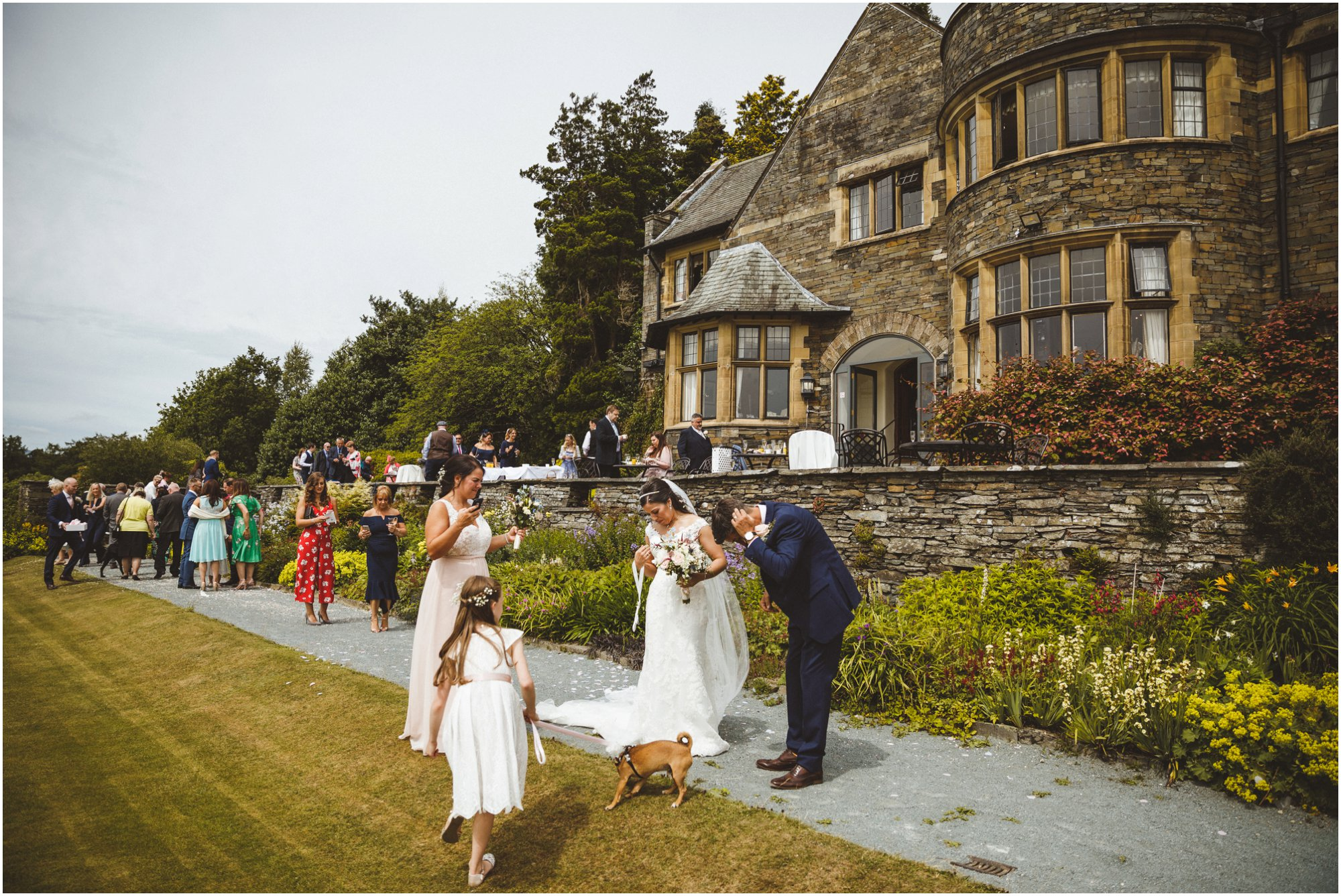windermere-wedding-cragwood-country-house_0095.jpg