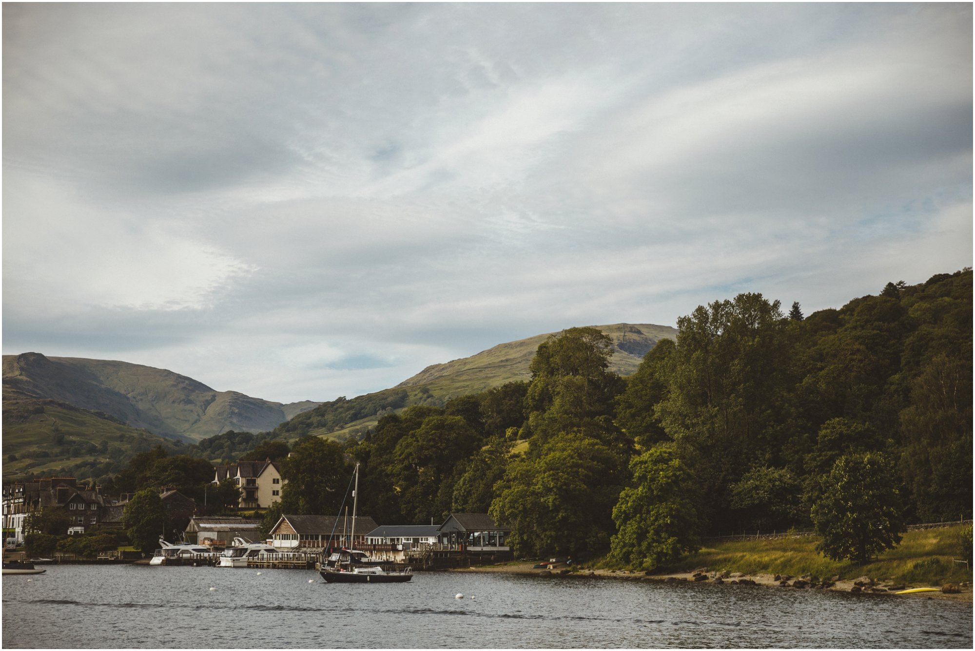 lake-district-wedding-photography_0155.jpg