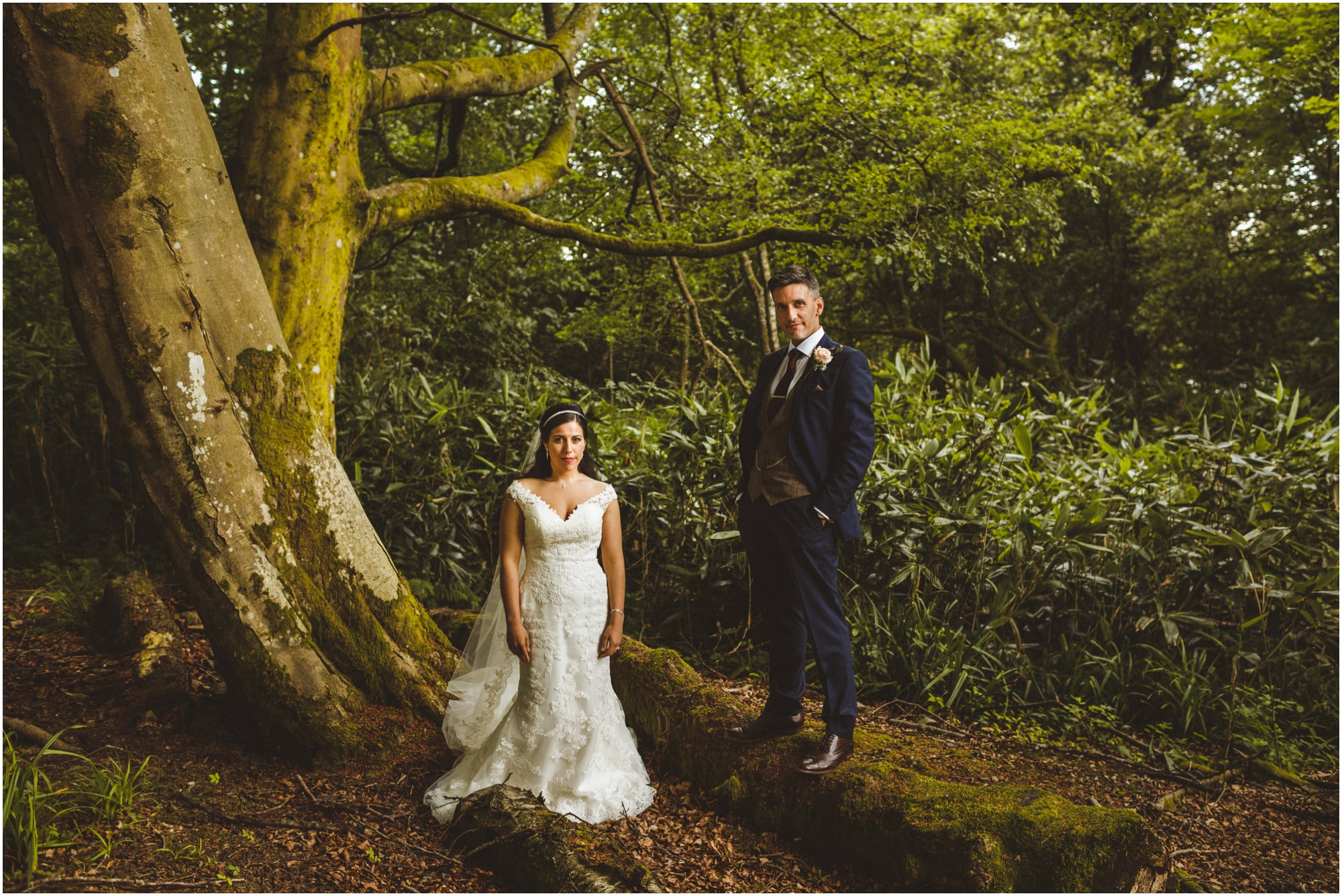 lake-district-wedding-photographer_0174.jpg