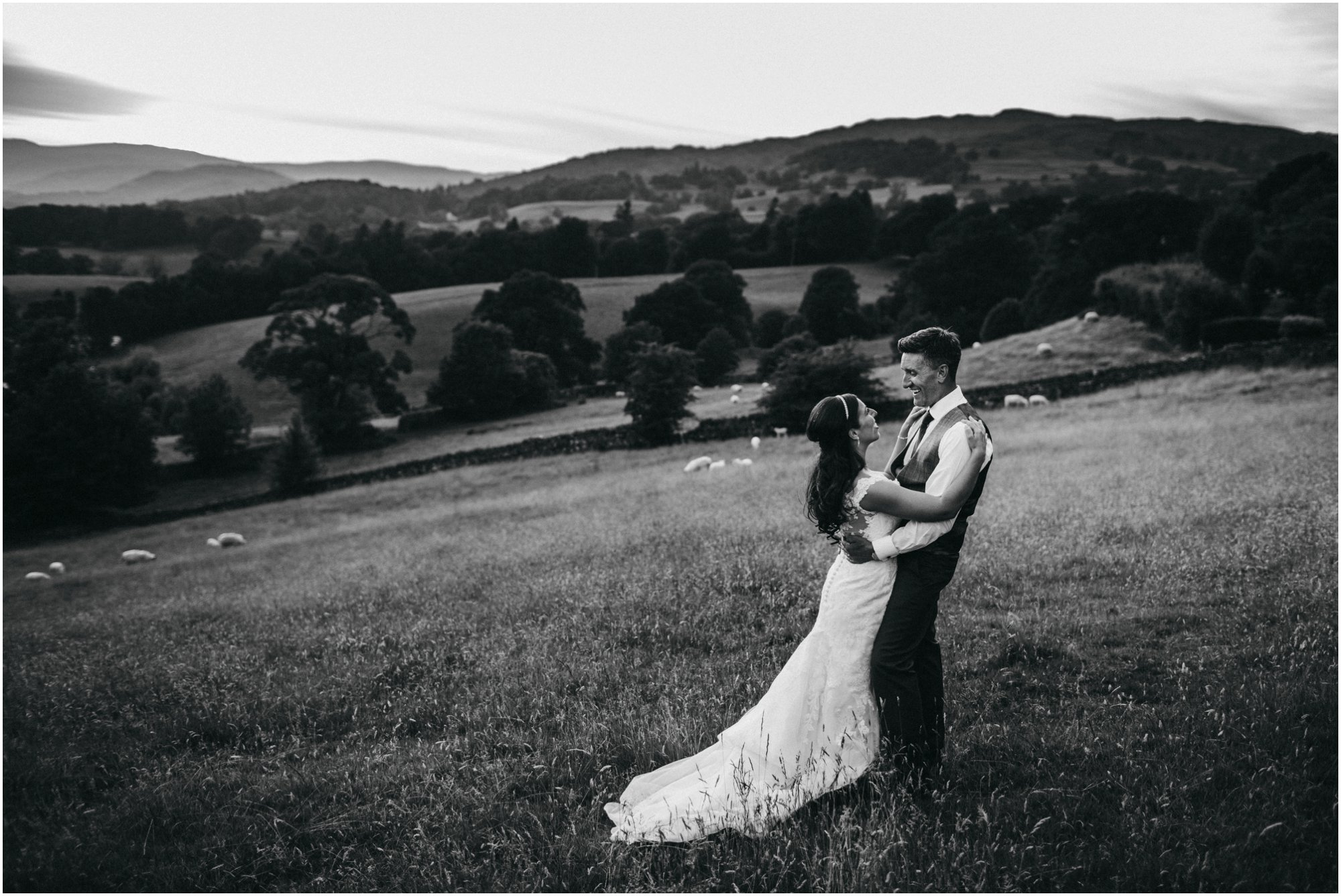 windermere-wedding-photographer_0201.jpg