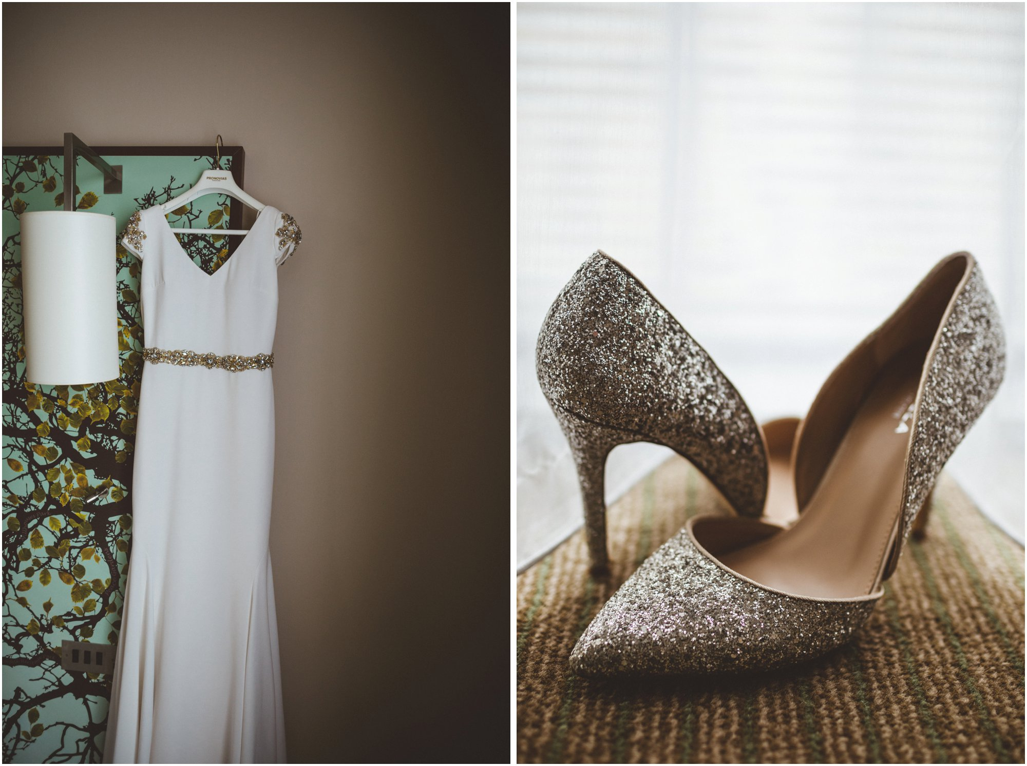 pronovias-wedding-dress_0002.jpg