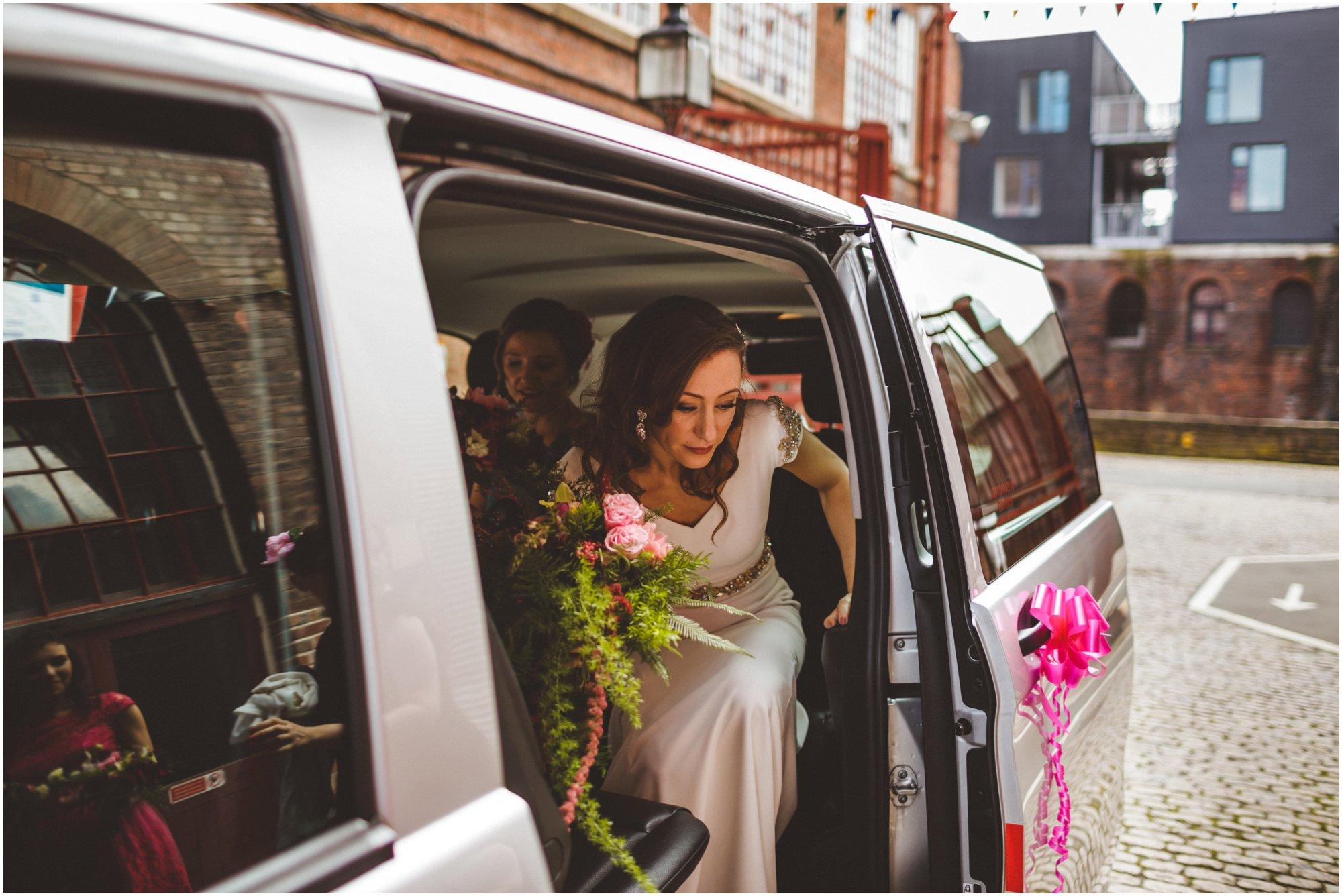 kelham-island-wedding-sheffield_0034.jpg