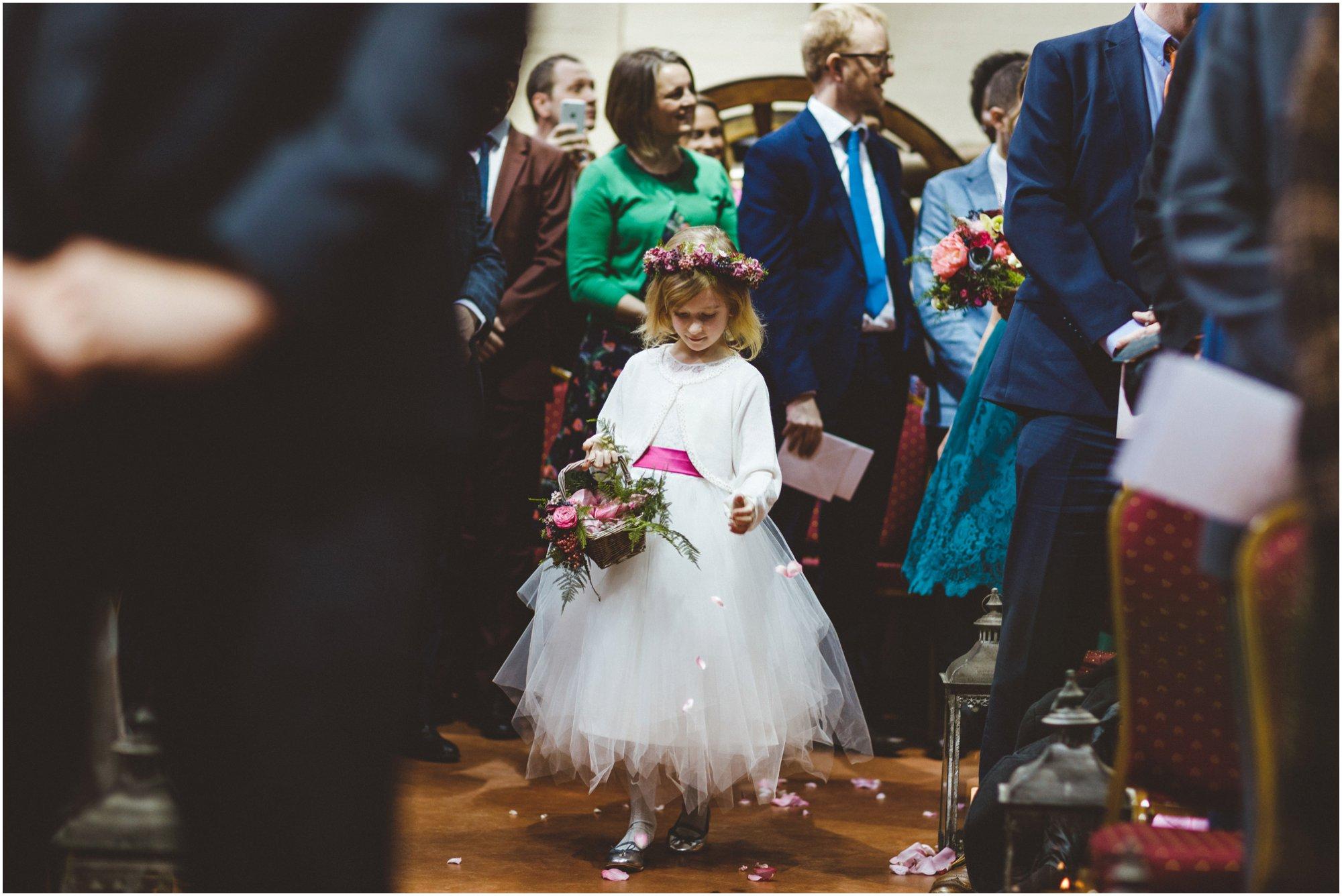 kelham-island-wedding-sheffield_0044.jpg