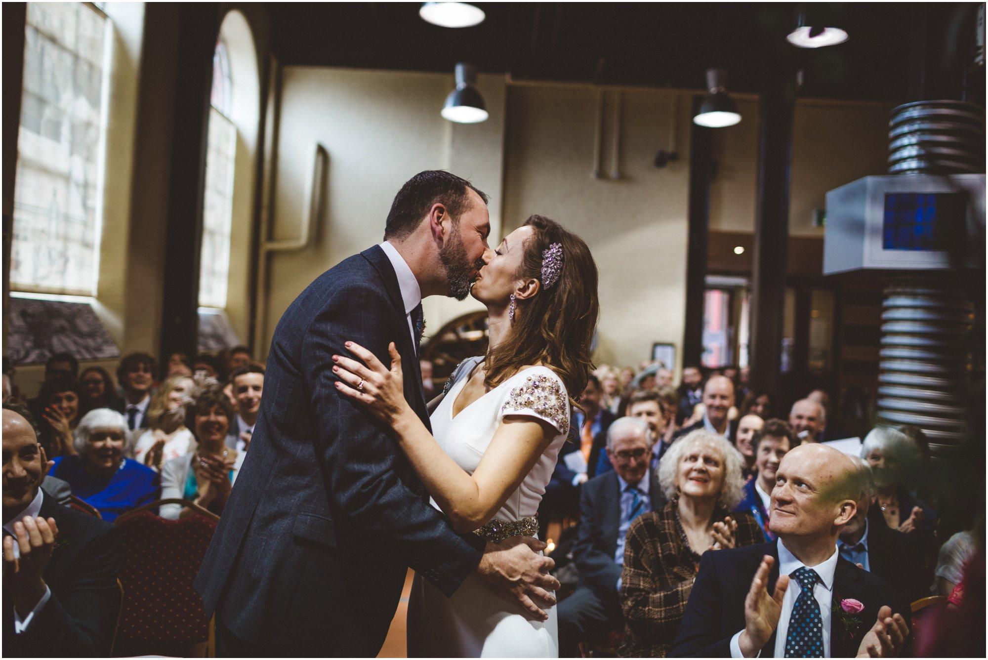 sheffield-wedding-photographer_0063.jpg